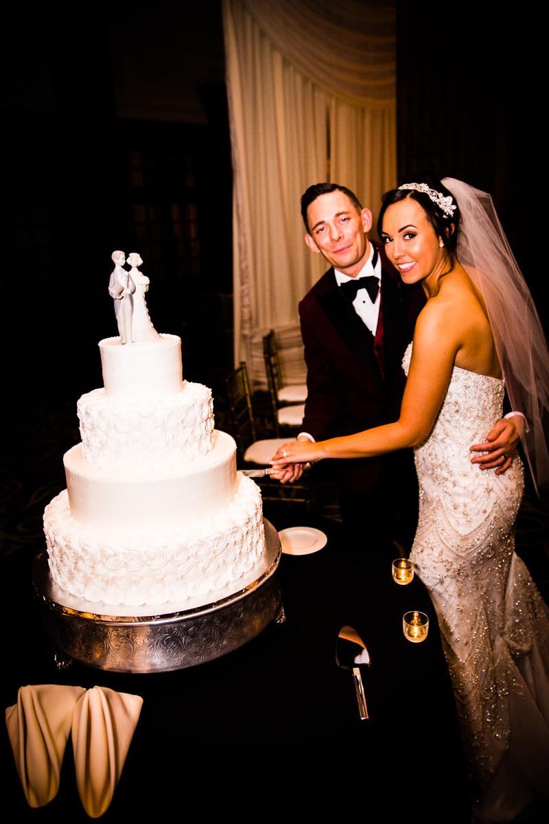 Crystal Tea Room Wedding Photos - LoveStruck Pictures - 140.jpg