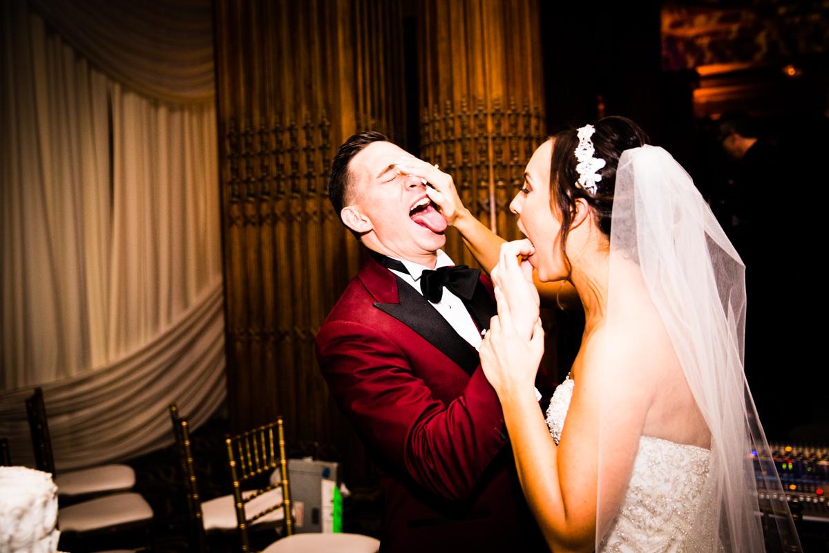 Crystal Tea Room Wedding Photos - LoveStruck Pictures - 141.jpg