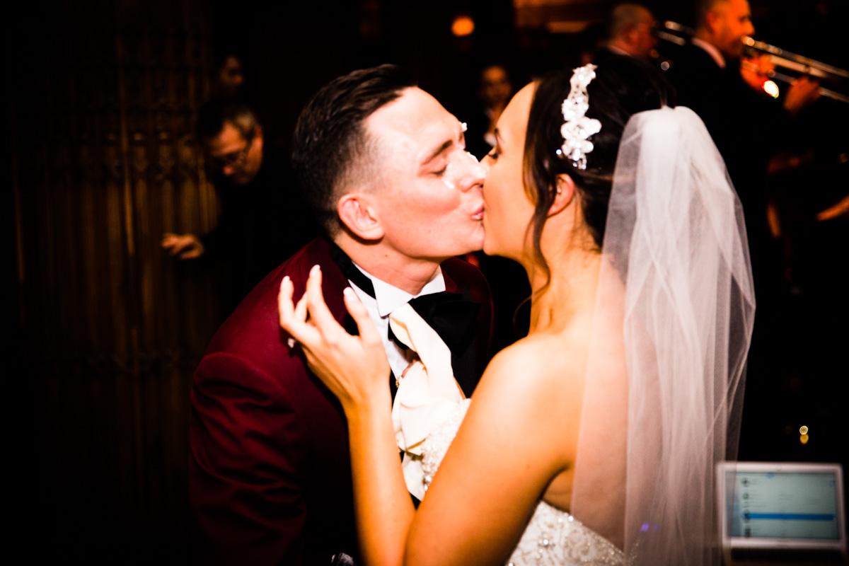 Crystal Tea Room Wedding Photos - LoveStruck Pictures - 142.jpg