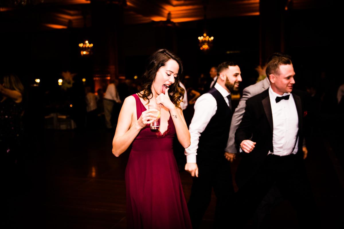 Crystal Tea Room Wedding Photos - LoveStruck Pictures - 143.jpg