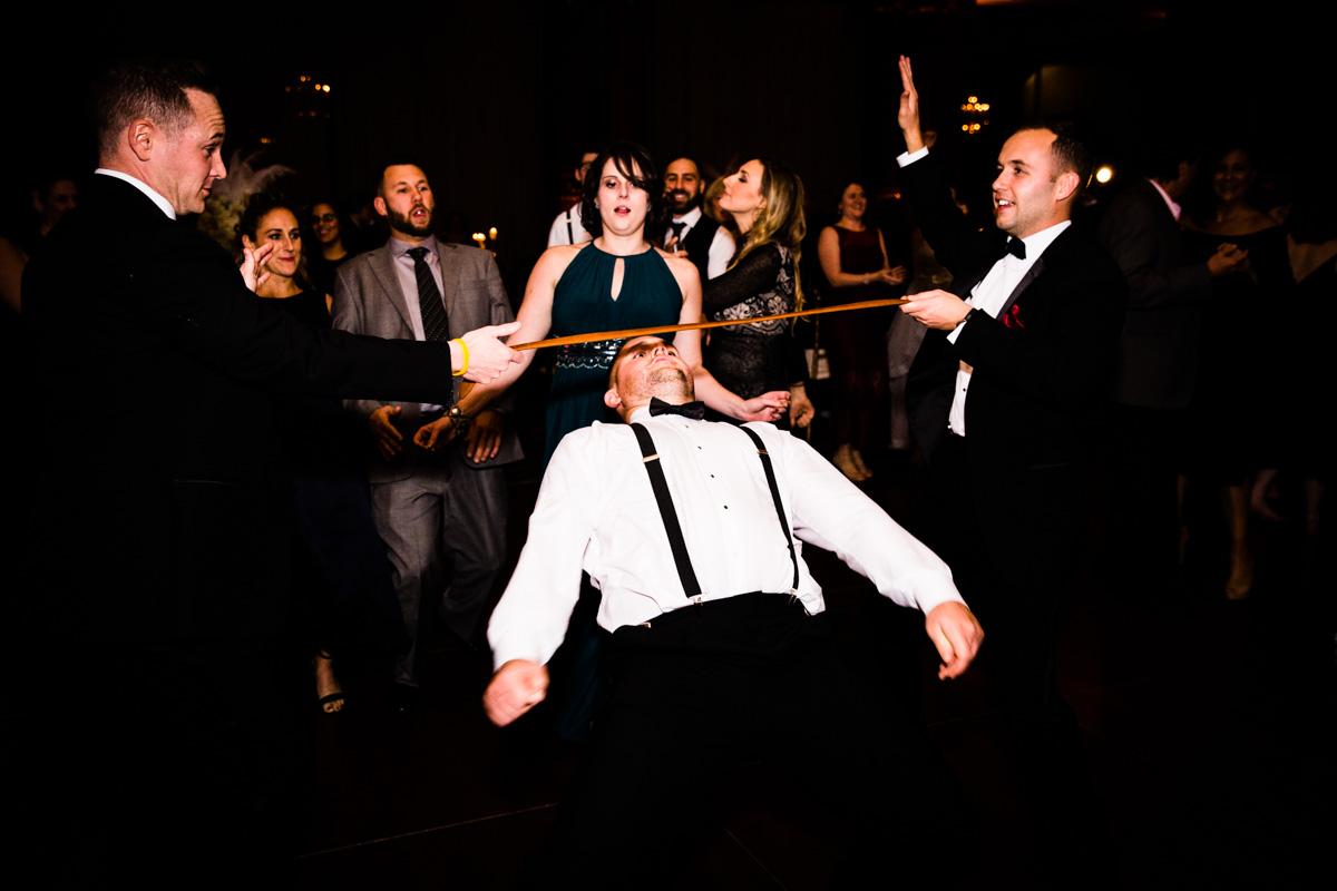 Crystal Tea Room Wedding Photos - LoveStruck Pictures - 145.jpg