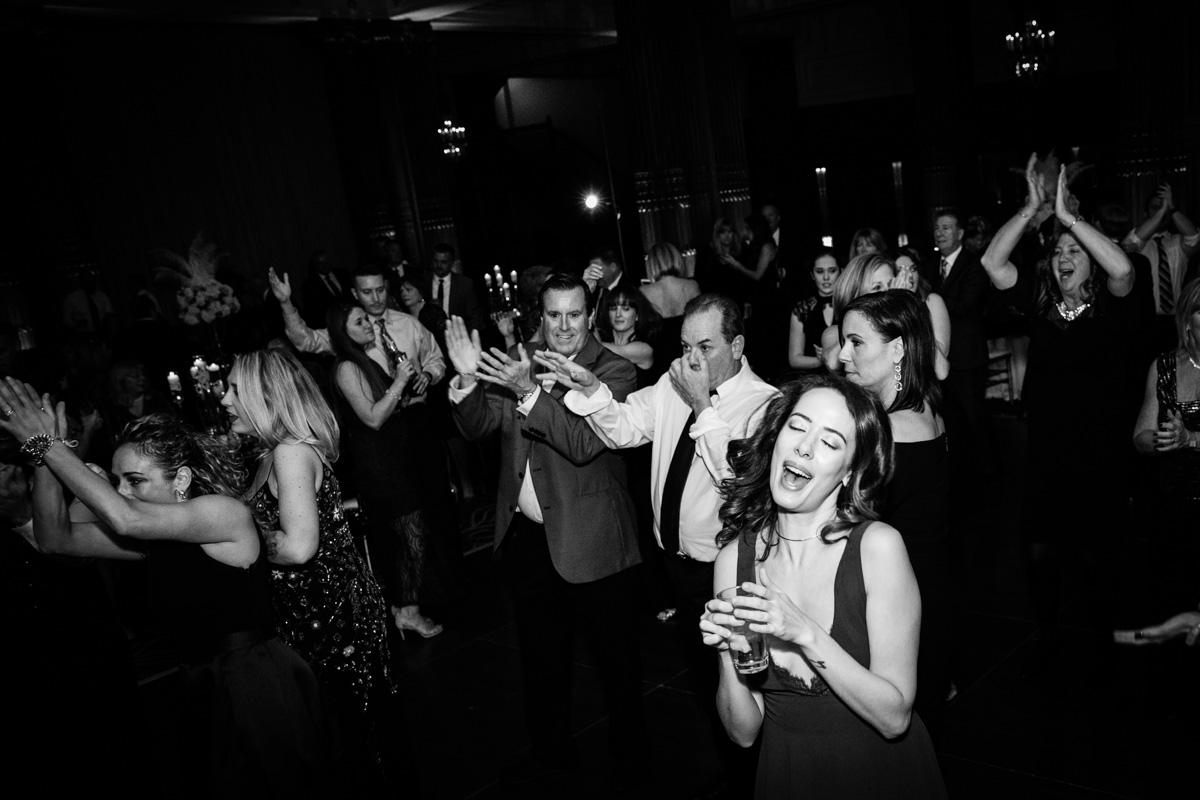 Crystal Tea Room Wedding Photos - LoveStruck Pictures - 146.jpg