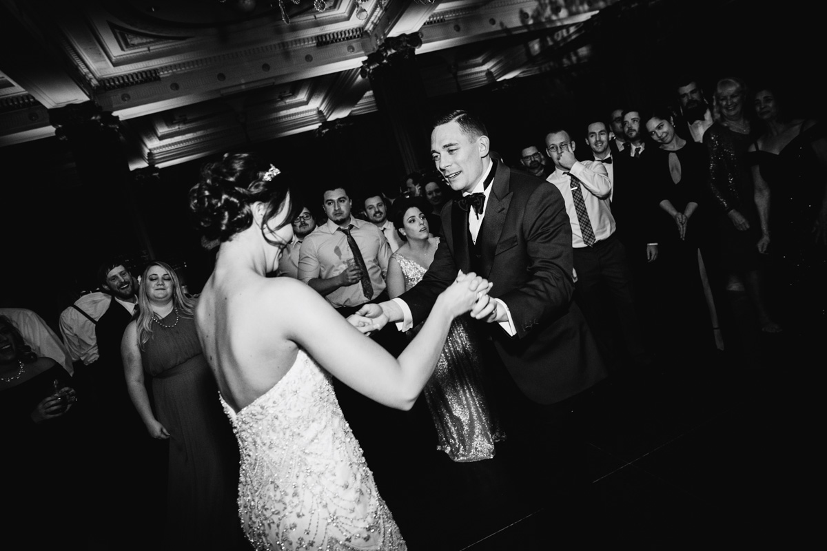 Crystal Tea Room Wedding Photos - LoveStruck Pictures - 150.jpg