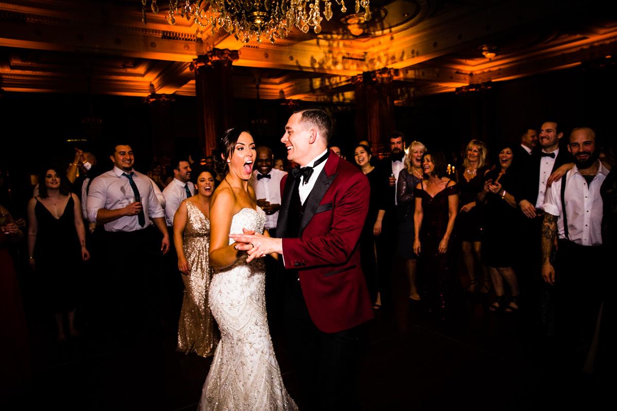 Crystal Tea Room Wedding Photos - LoveStruck Pictures - 151.jpg