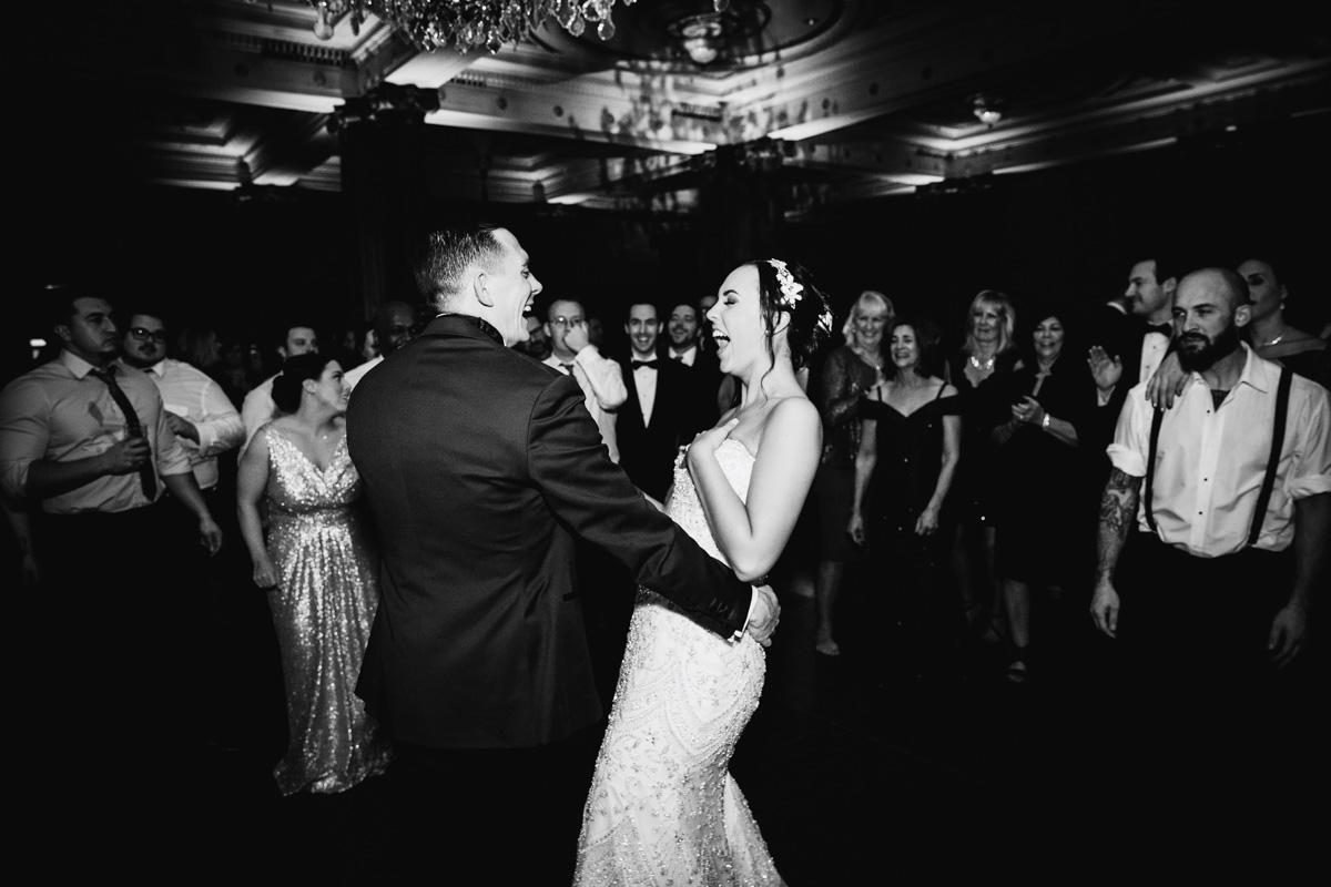 Crystal Tea Room Wedding Photos - LoveStruck Pictures - 152.jpg
