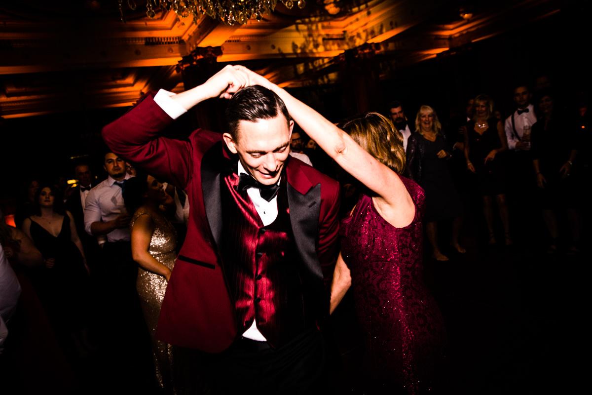 Crystal Tea Room Wedding Photos - LoveStruck Pictures - 153.jpg