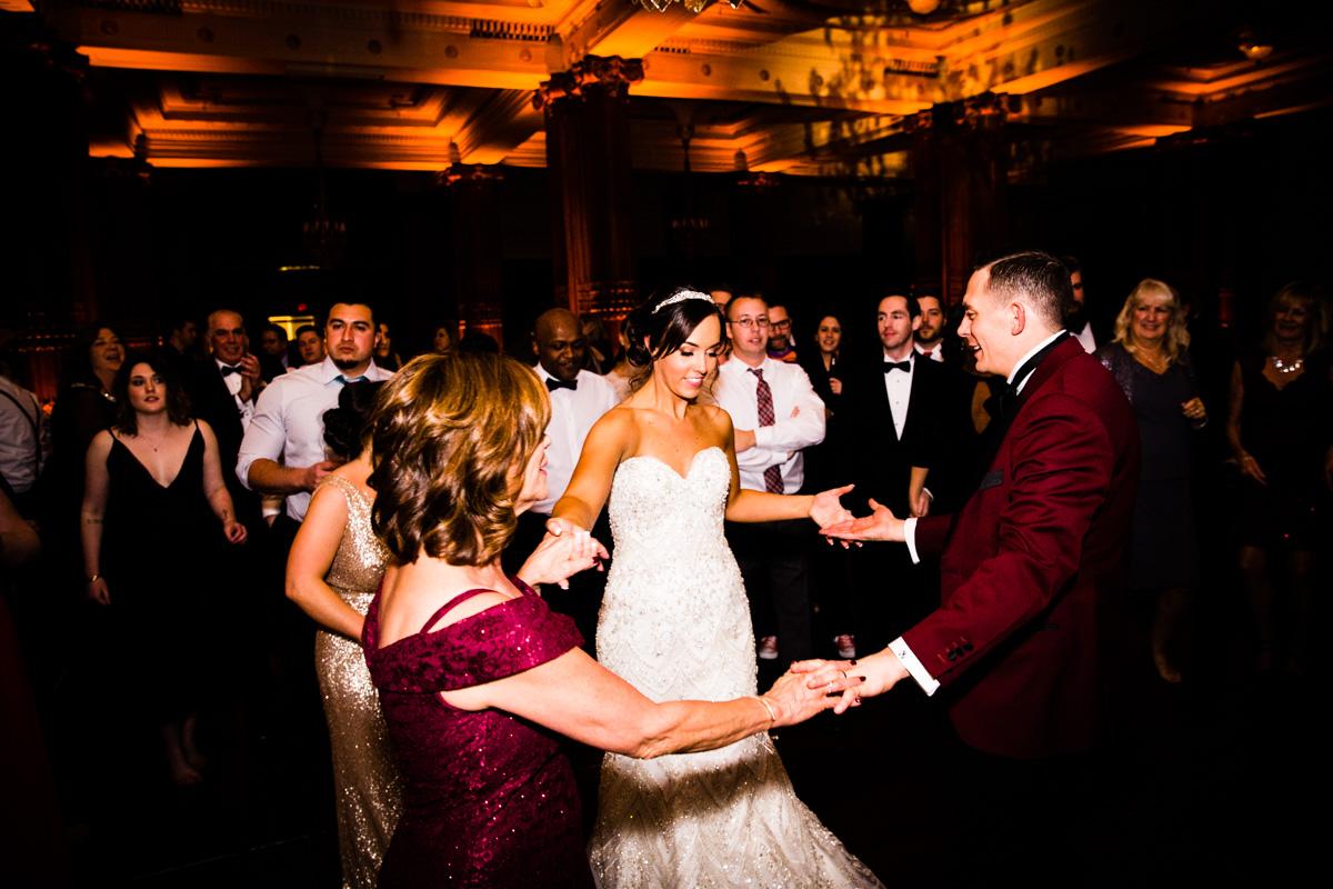 Crystal Tea Room Wedding Photos - LoveStruck Pictures - 154.jpg