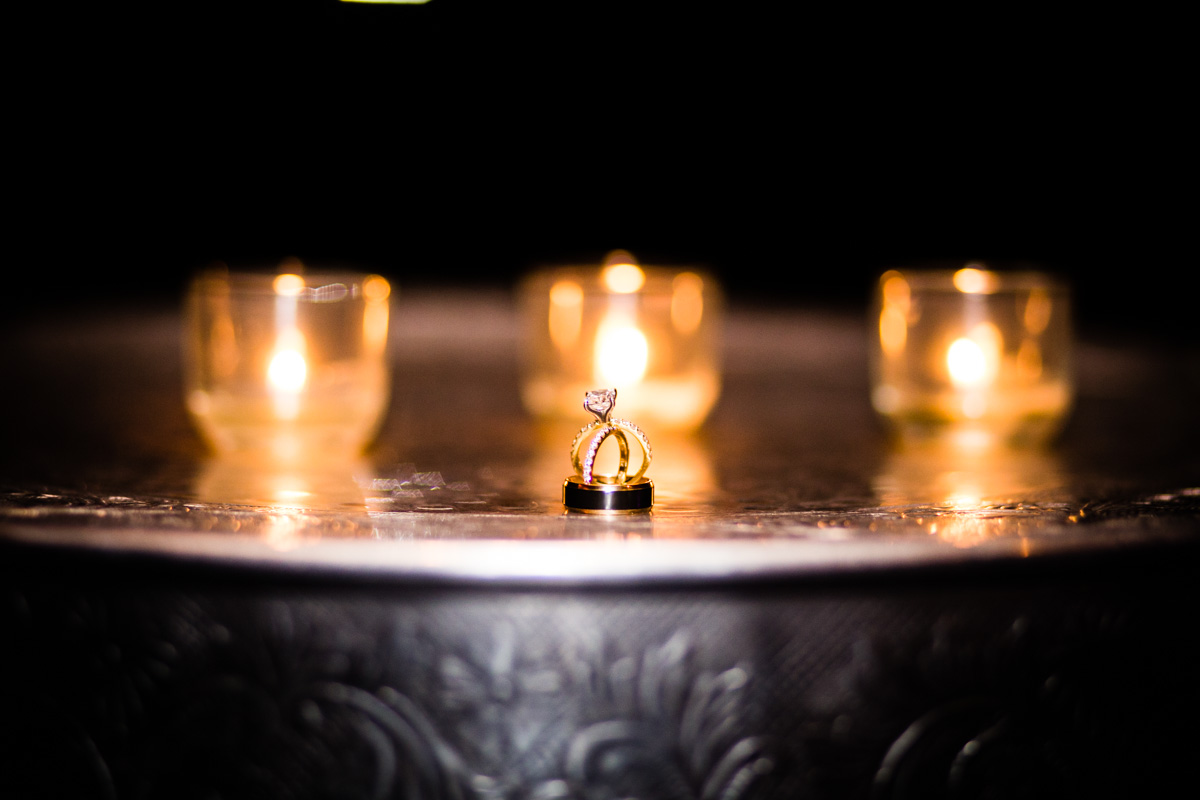 Crystal Tea Room Wedding Photos - LoveStruck Pictures - 157.jpg
