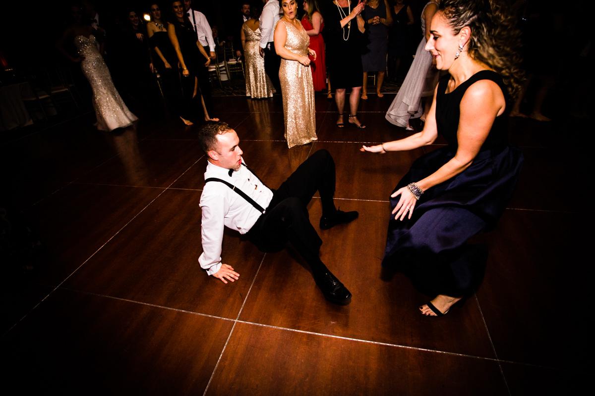 Crystal Tea Room Wedding Photos - LoveStruck Pictures - 159.jpg
