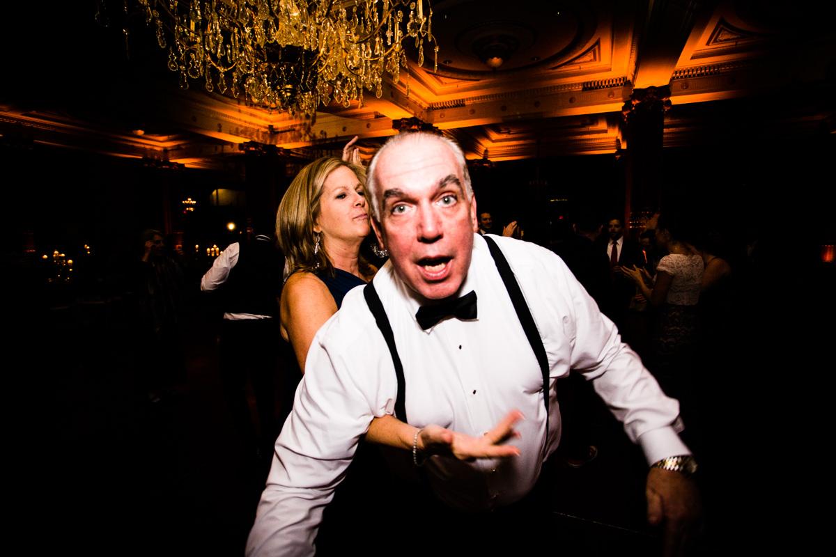 Crystal Tea Room Wedding Photos - LoveStruck Pictures - 158.jpg