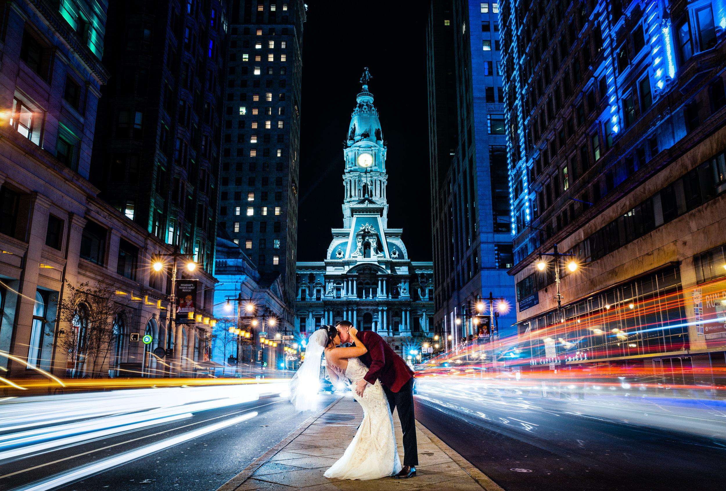 Kalyn and Colins Wedding -_.jpg