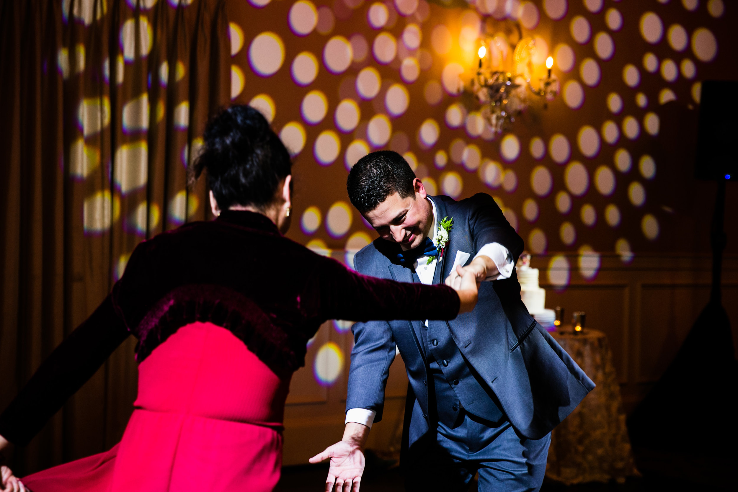 Colombia Station Wedding Photos - 101.jpg