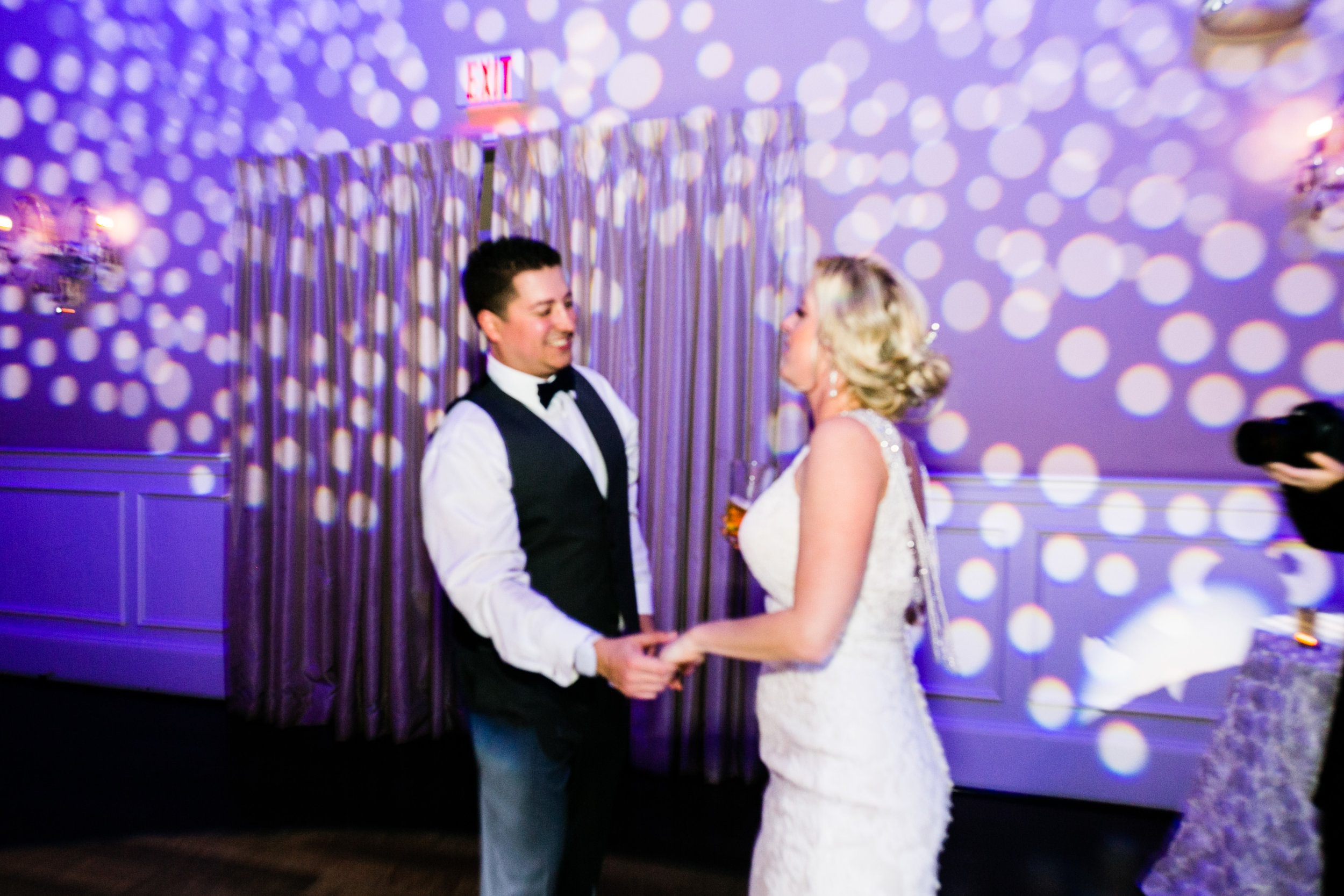 Colombia Station Wedding Photos - 113.jpg