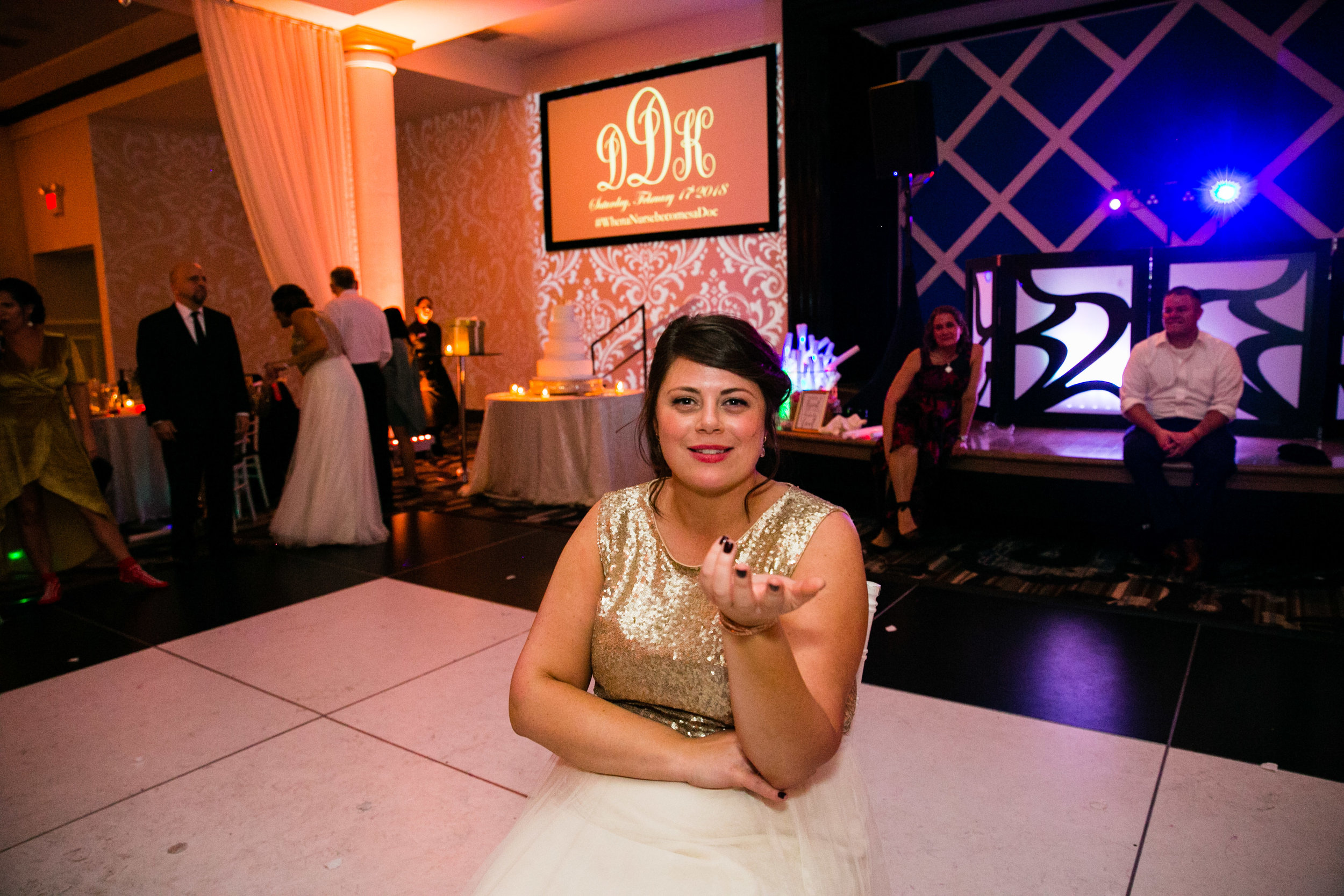 VIE WEDDING PHOTOS - CESCAPHE EVENT GROUP - LOVESTRUCK PICTURES -152.jpg