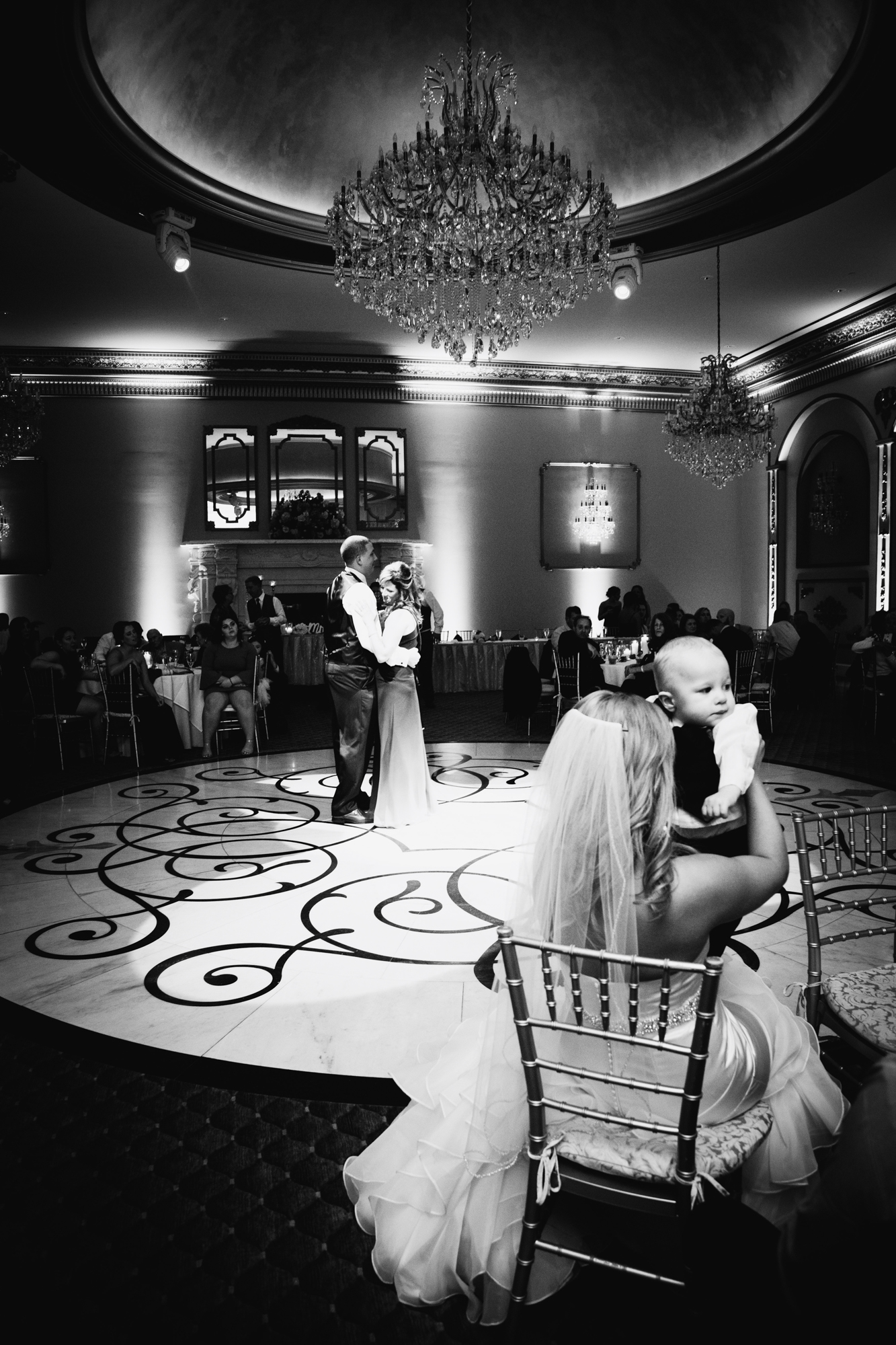 SAM AND DAN - LUCIENS MANOR -  LOVESTRUCK PICTURES -688.jpg