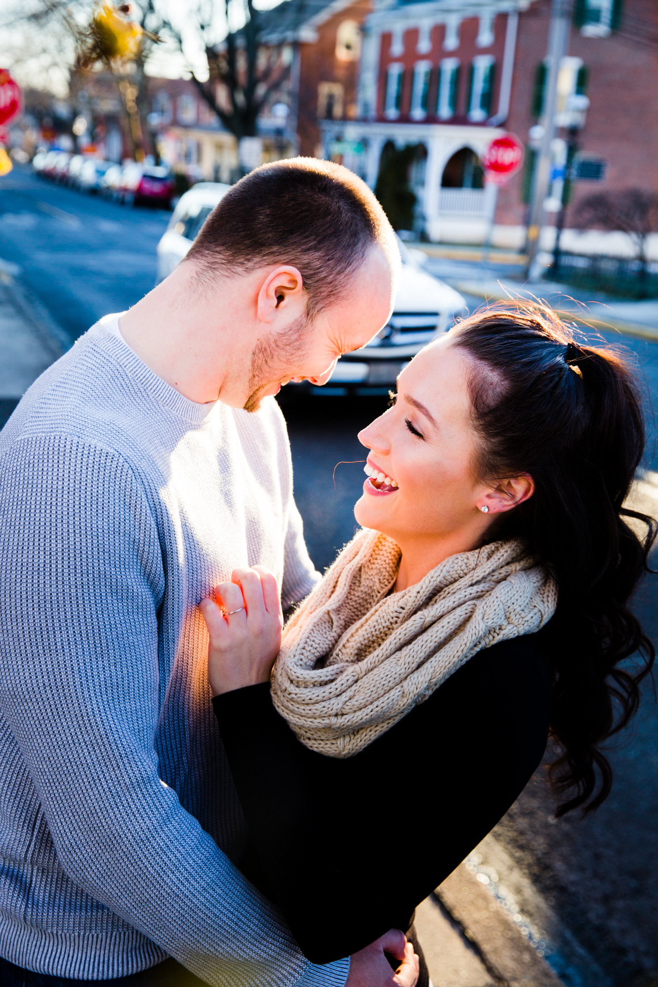 DOYLESTOWN ENGAGEMENT PICTURES - 002.jpg
