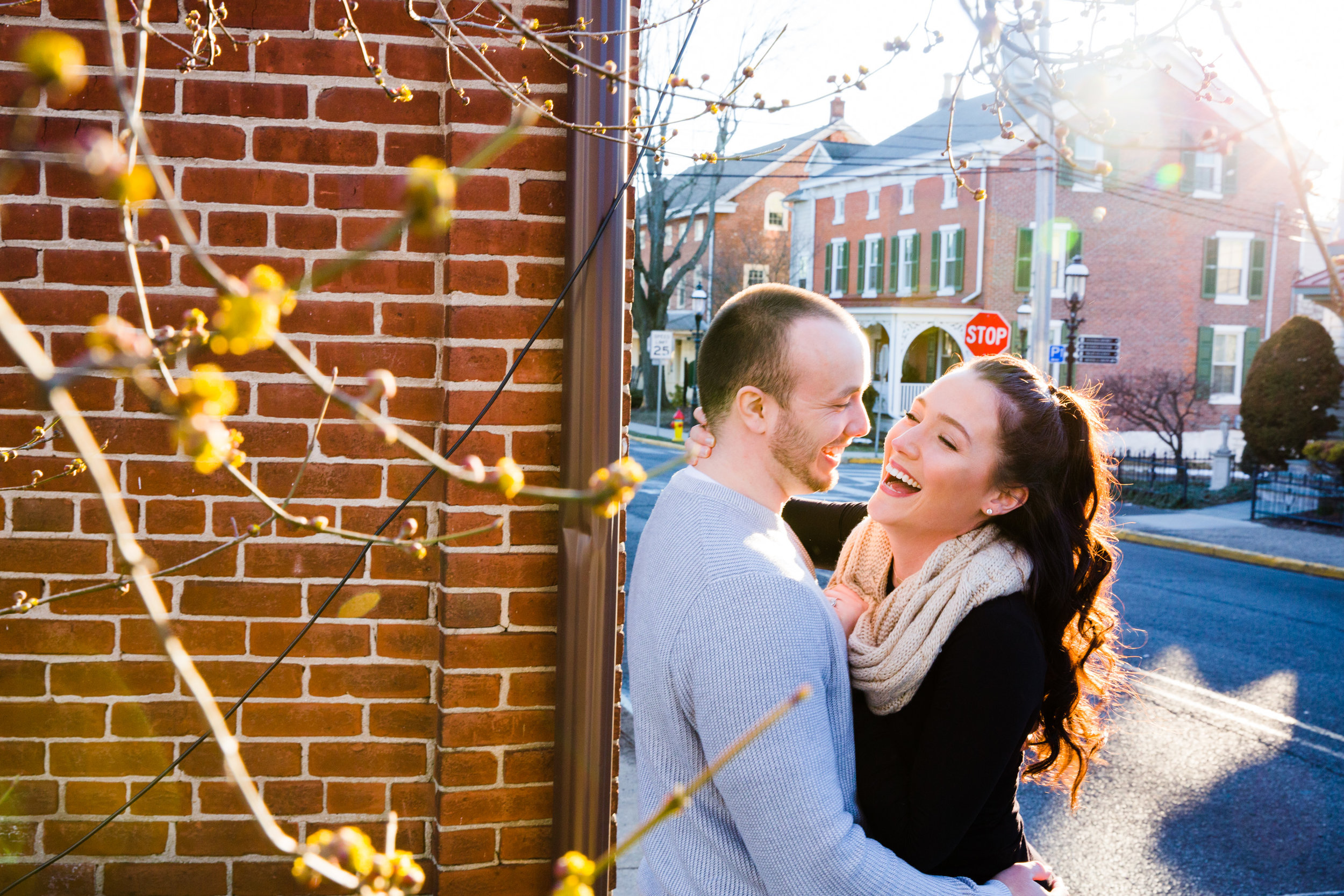 DOYLESTOWN ENGAGEMENT PICTURES - 001.jpg