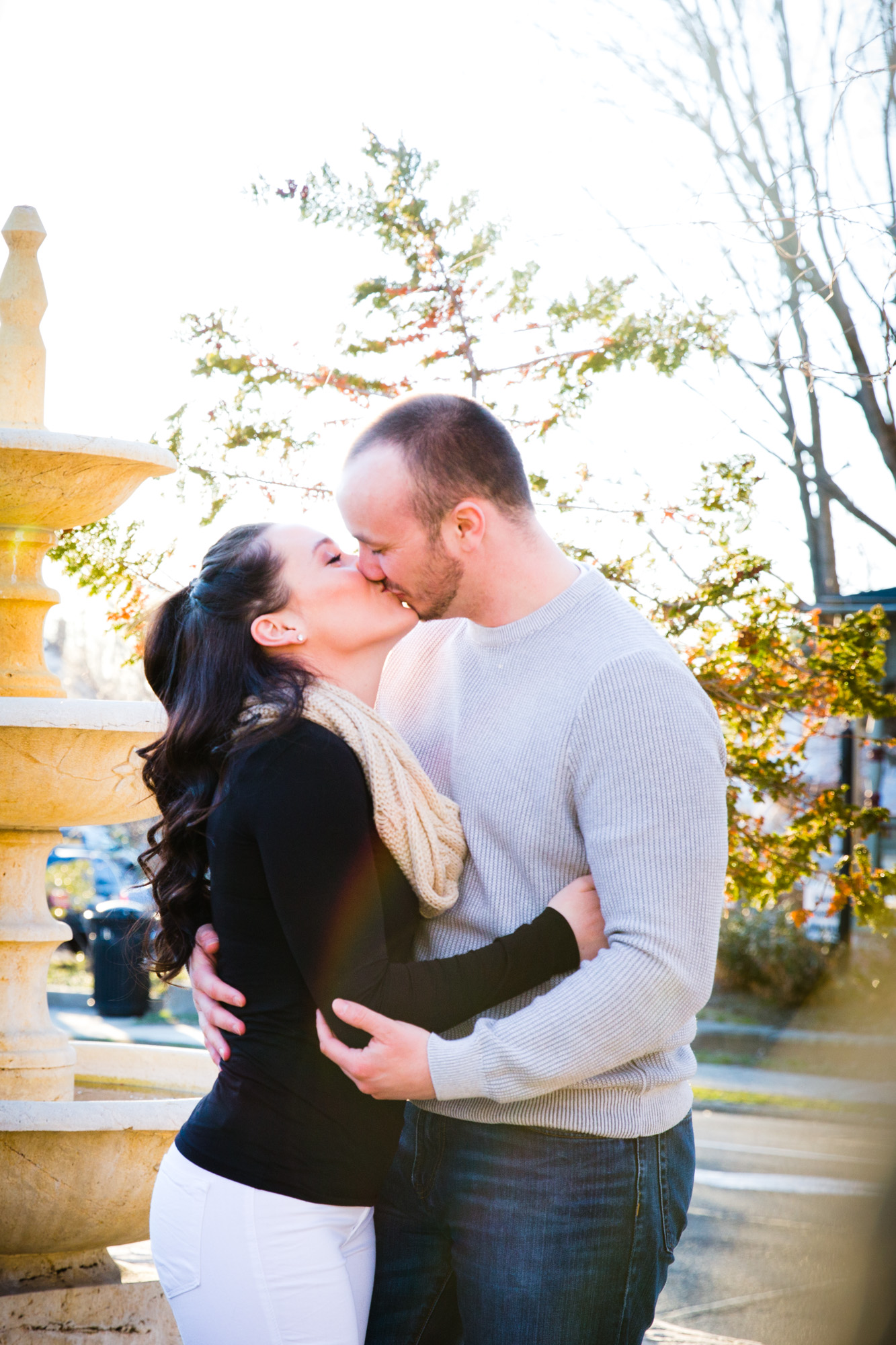 DOYLESTOWN ENGAGEMENT PICTURES - 003.jpg