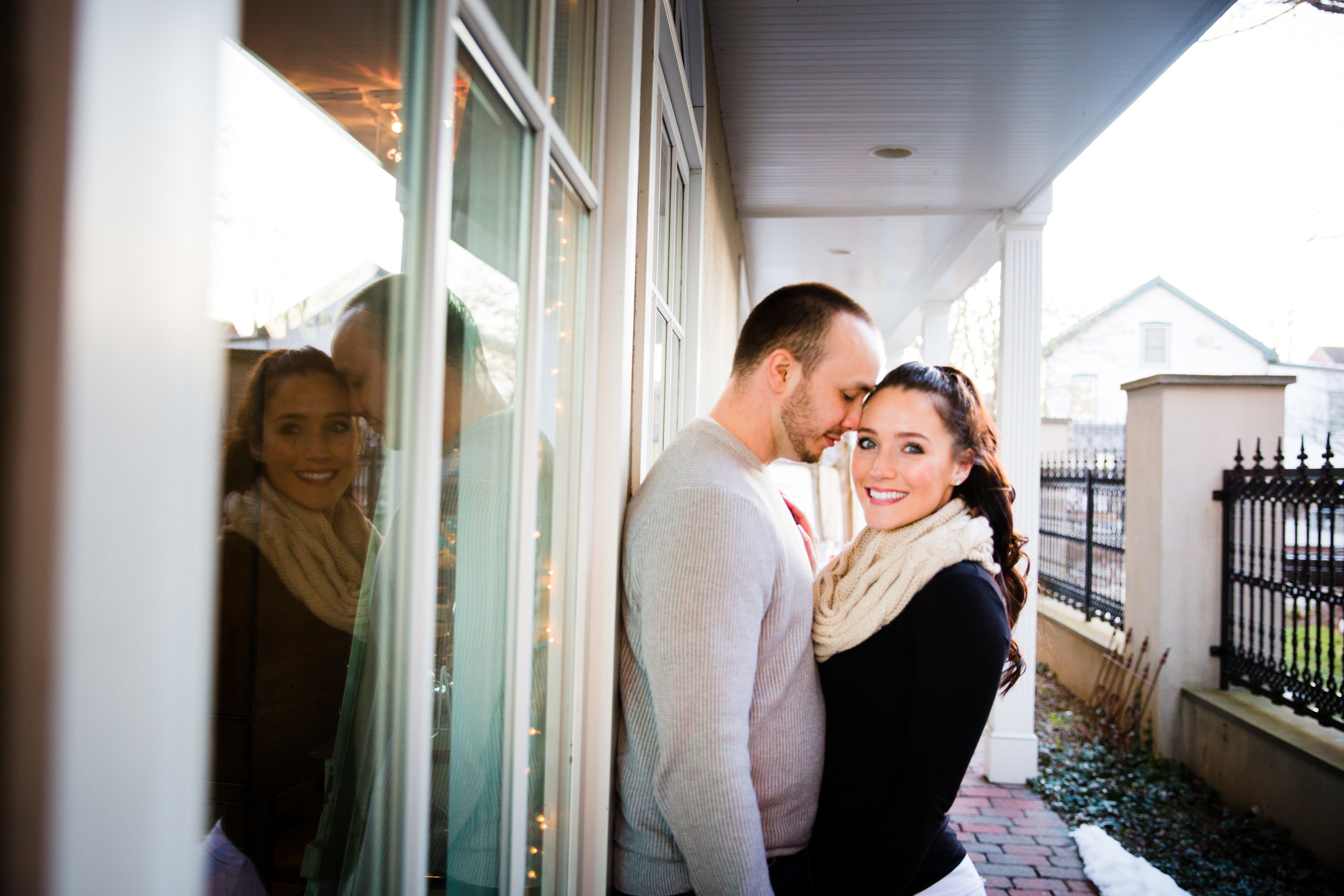 DOYLESTOWN ENGAGEMENT PICTURES - 006.jpg