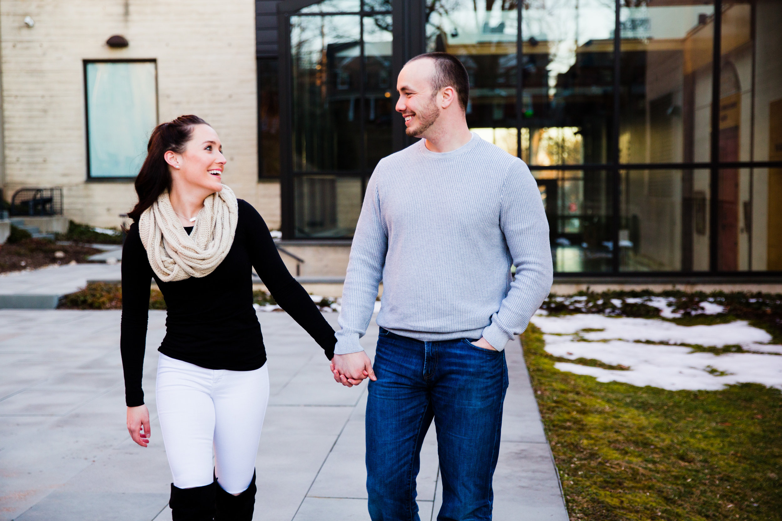 DOYLESTOWN ENGAGEMENT PICTURES - 012.jpg