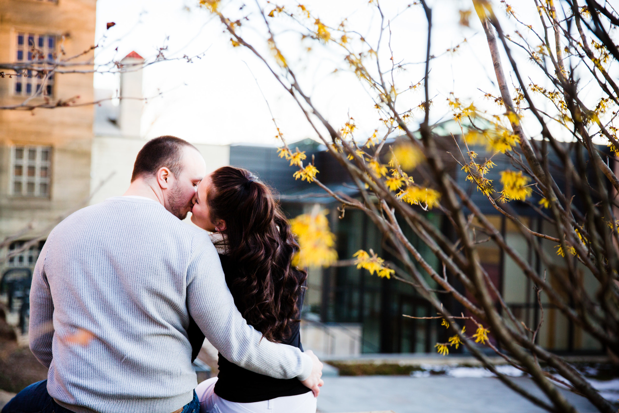 DOYLESTOWN ENGAGEMENT PICTURES - 013.jpg