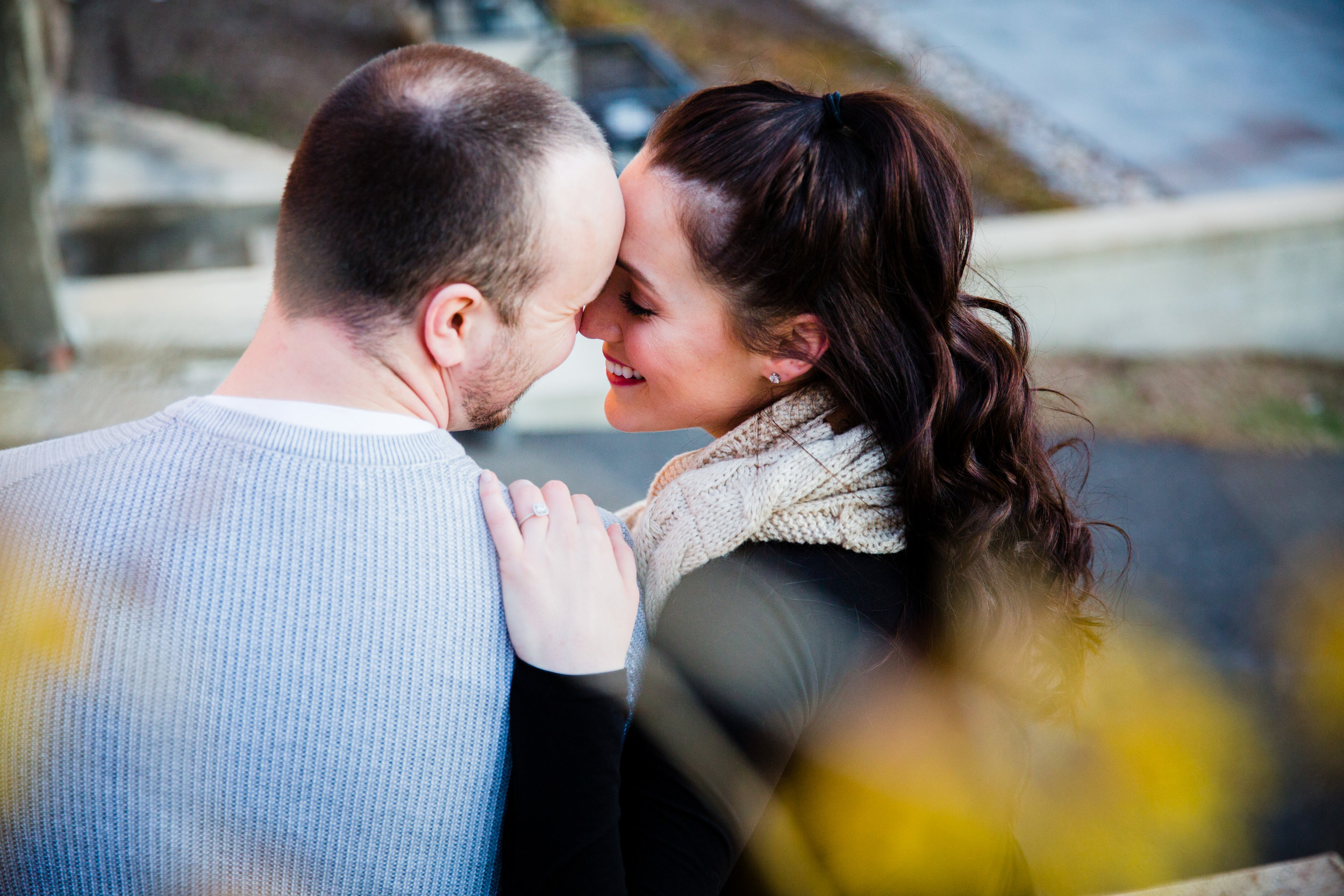 DOYLESTOWN ENGAGEMENT PICTURES - 014.jpg