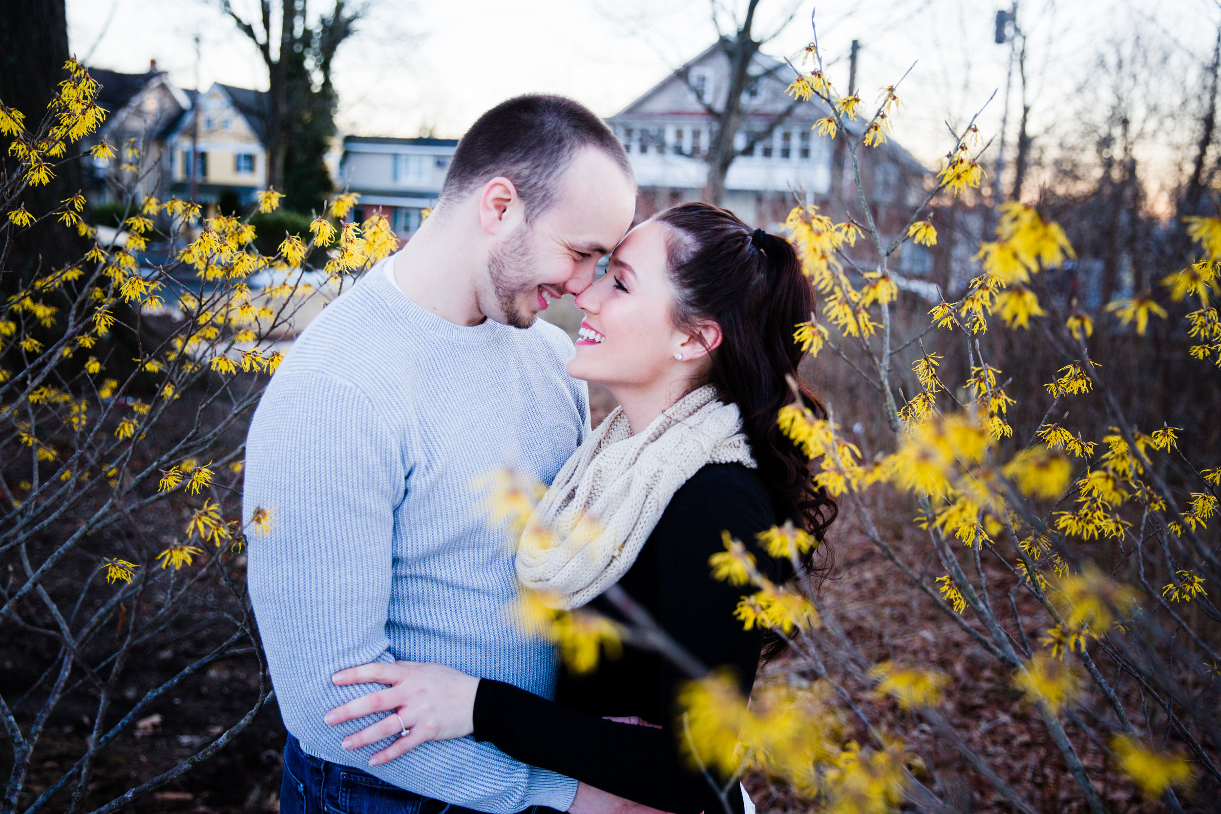DOYLESTOWN ENGAGEMENT PICTURES - 017.jpg