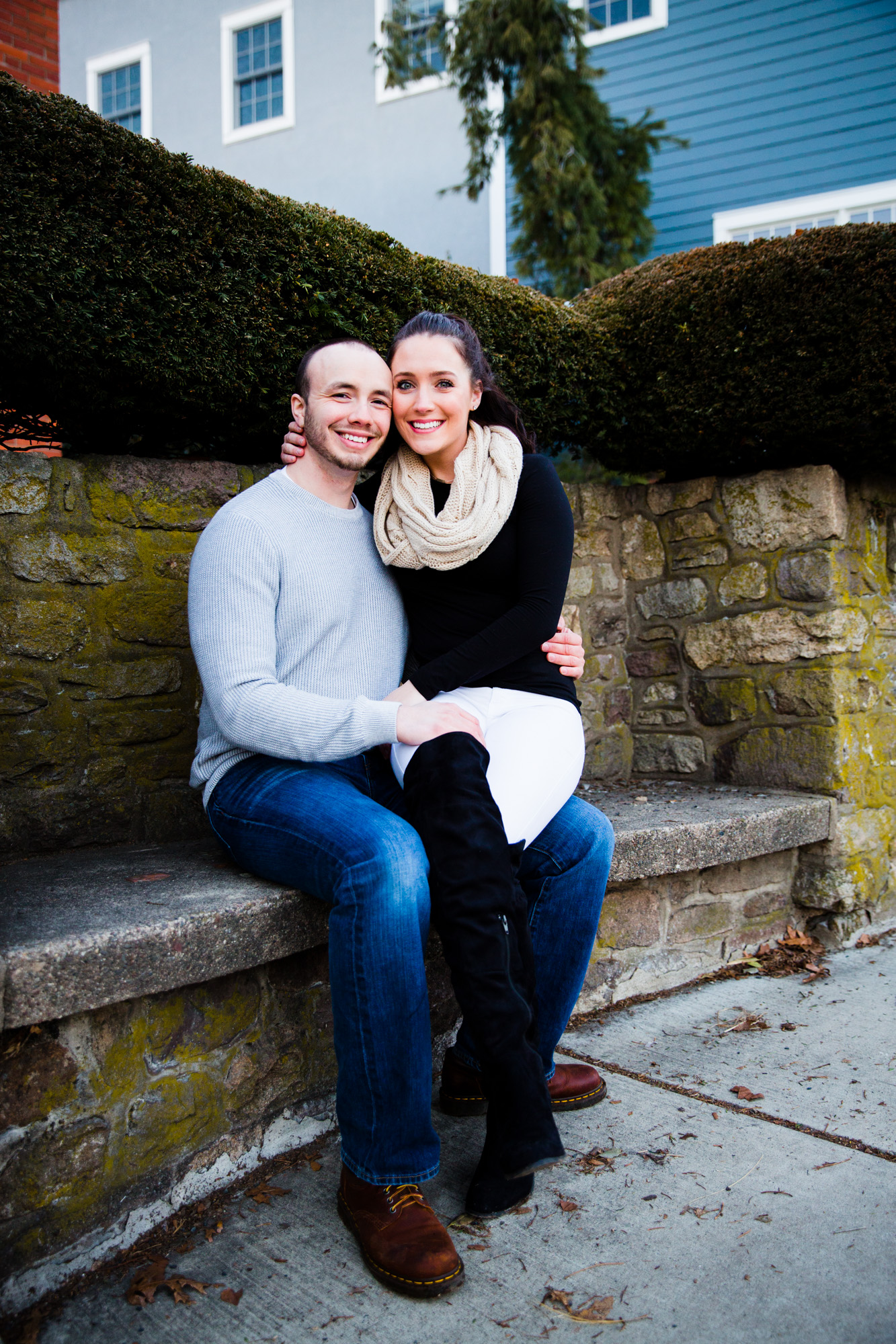 DOYLESTOWN ENGAGEMENT PICTURES - 019.jpg