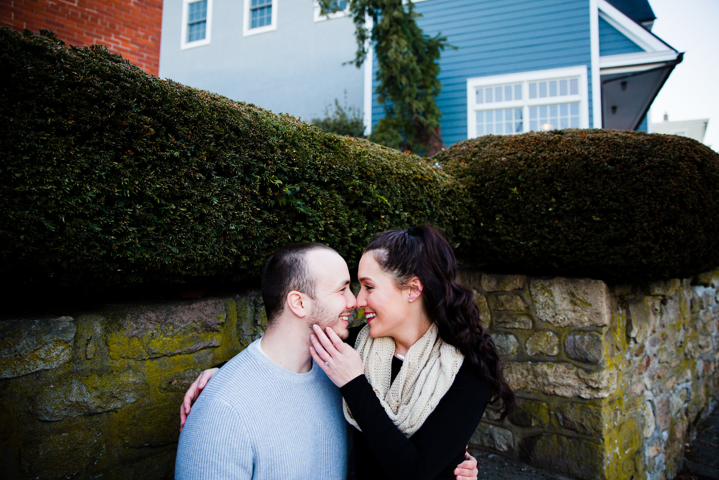 DOYLESTOWN ENGAGEMENT PICTURES - 021.jpg