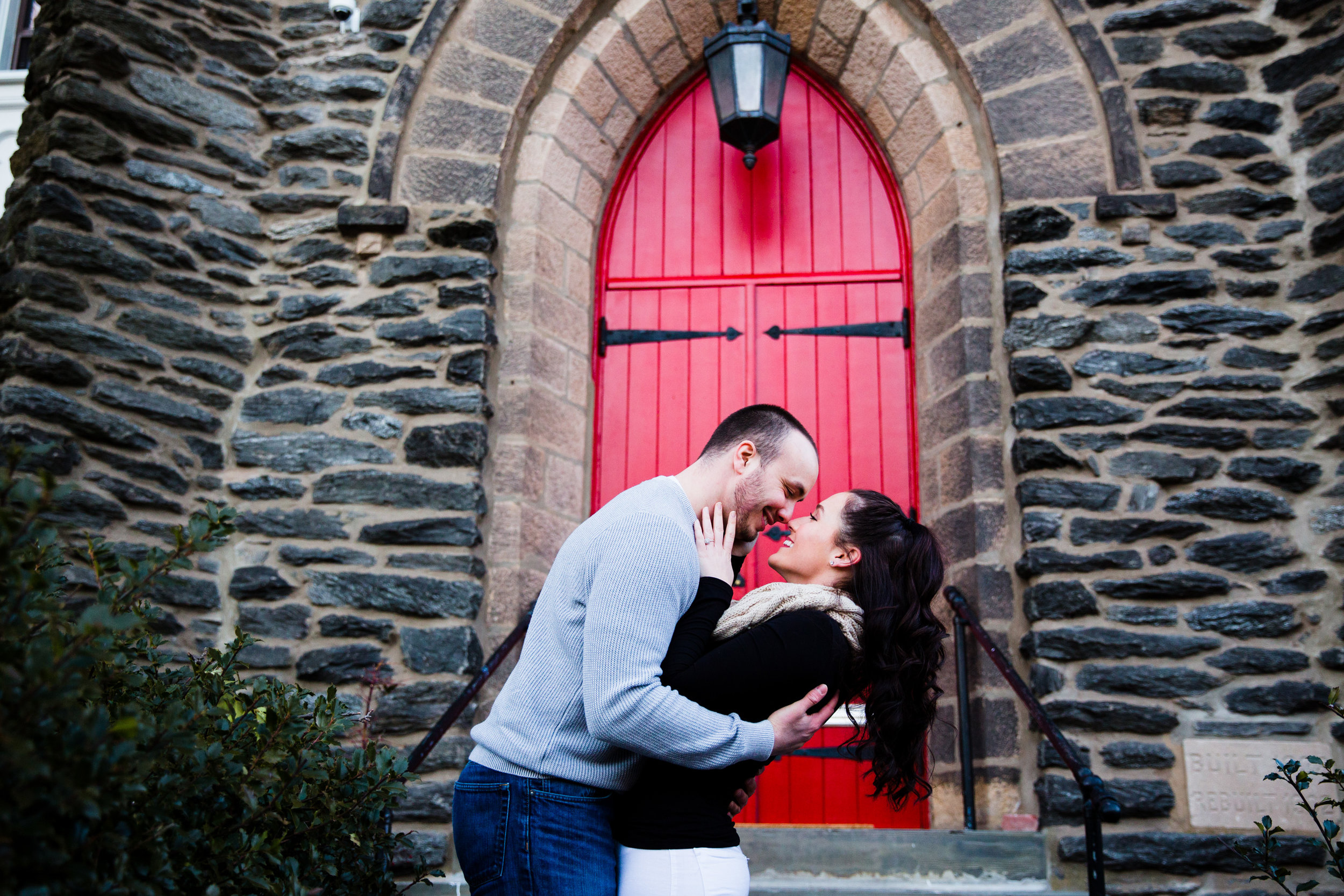 DOYLESTOWN ENGAGEMENT PICTURES - 023.jpg