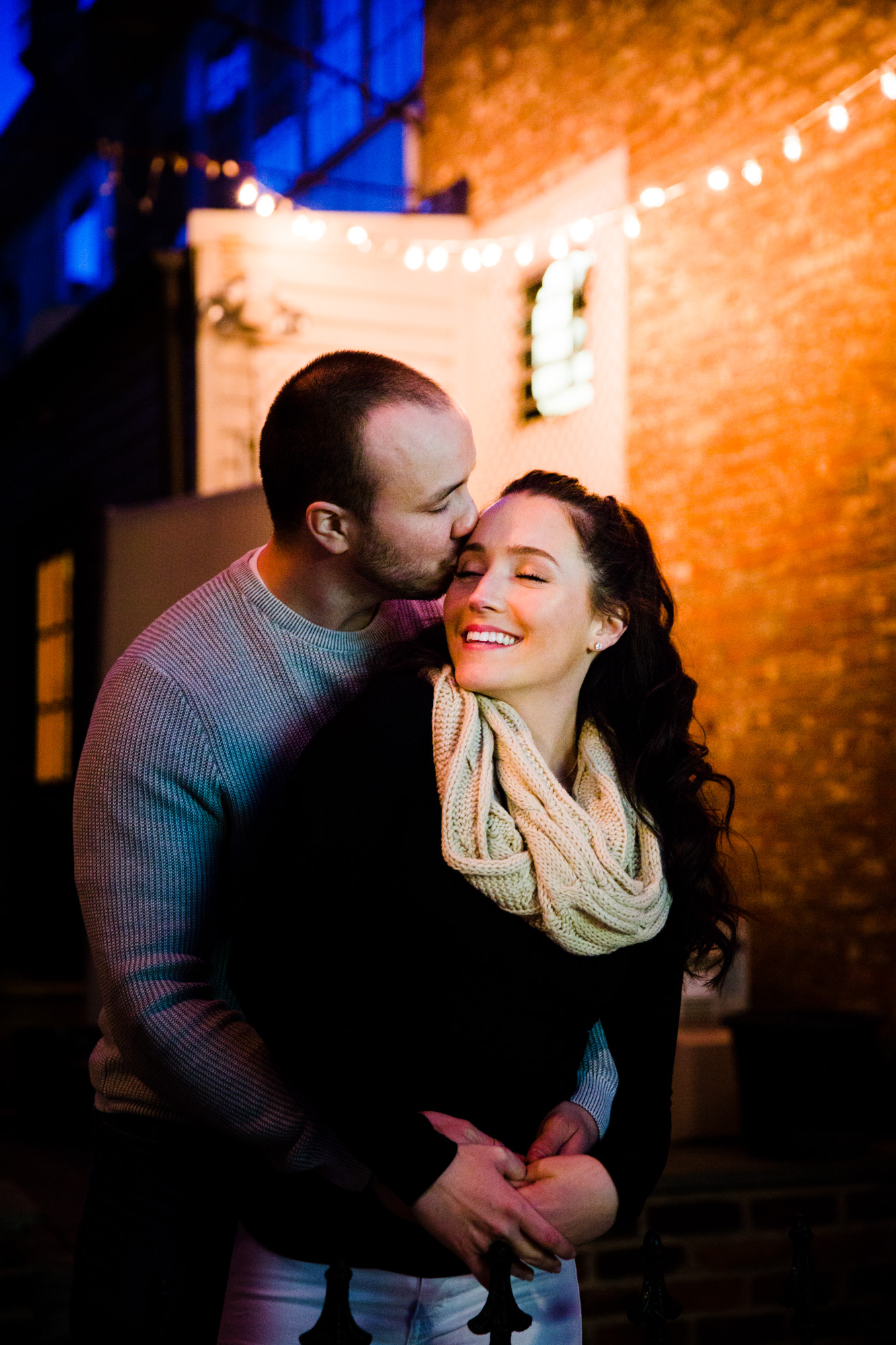 DOYLESTOWN ENGAGEMENT PICTURES - 027.jpg