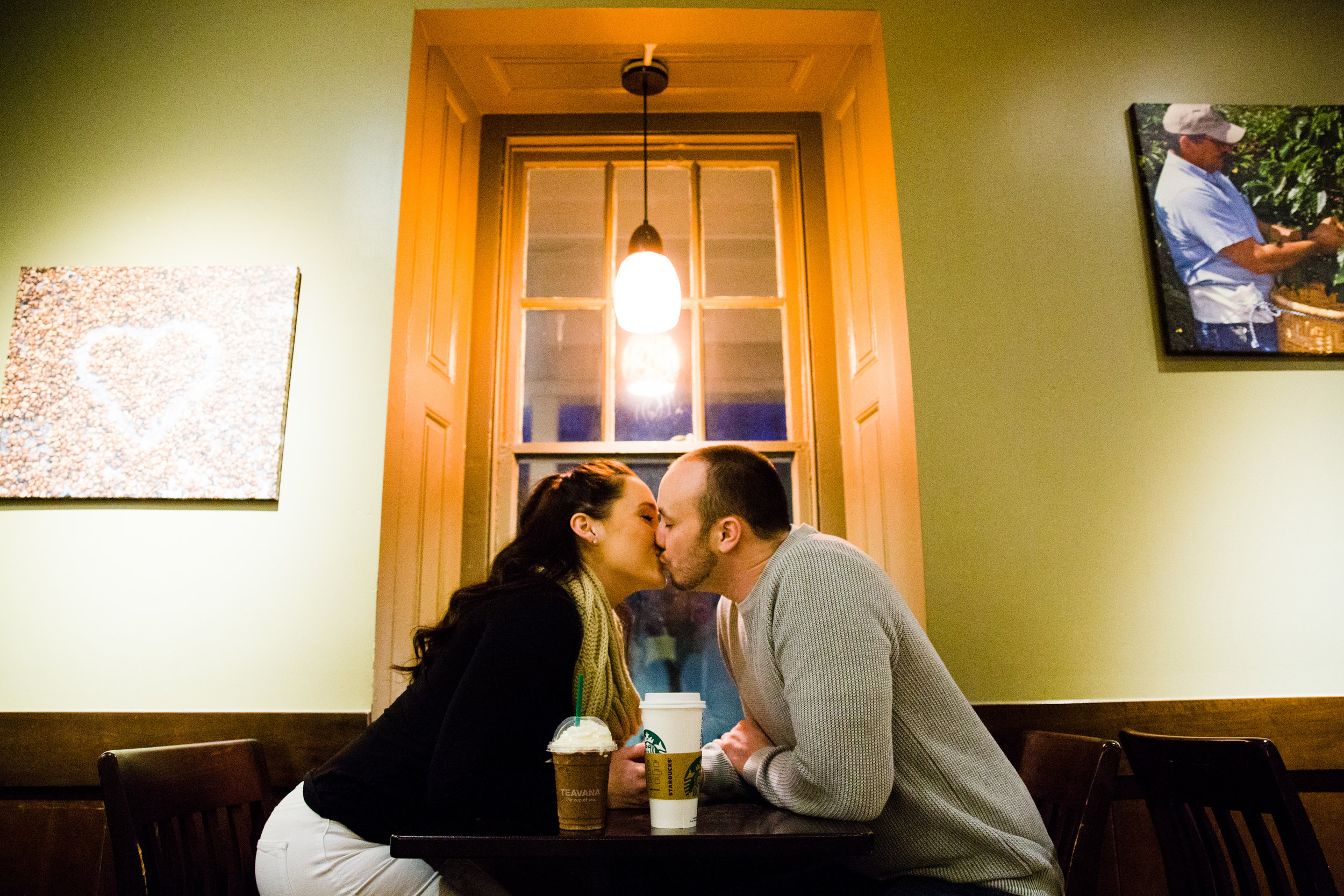 DOYLESTOWN ENGAGEMENT PICTURES - 028.jpg