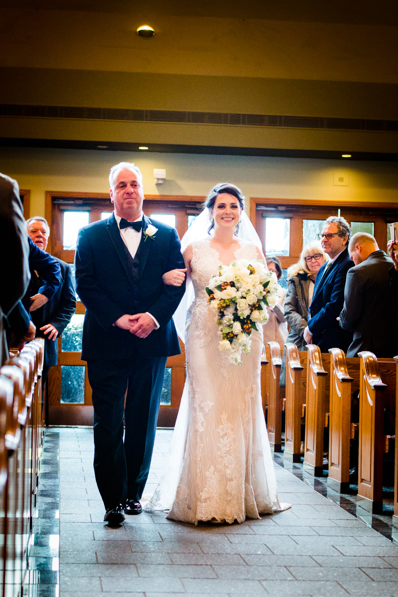 STEPHANIE AND TODDS WEDDING - SPRING MILL MANOR - IVYLAND PA WEDDING - 041.jpg