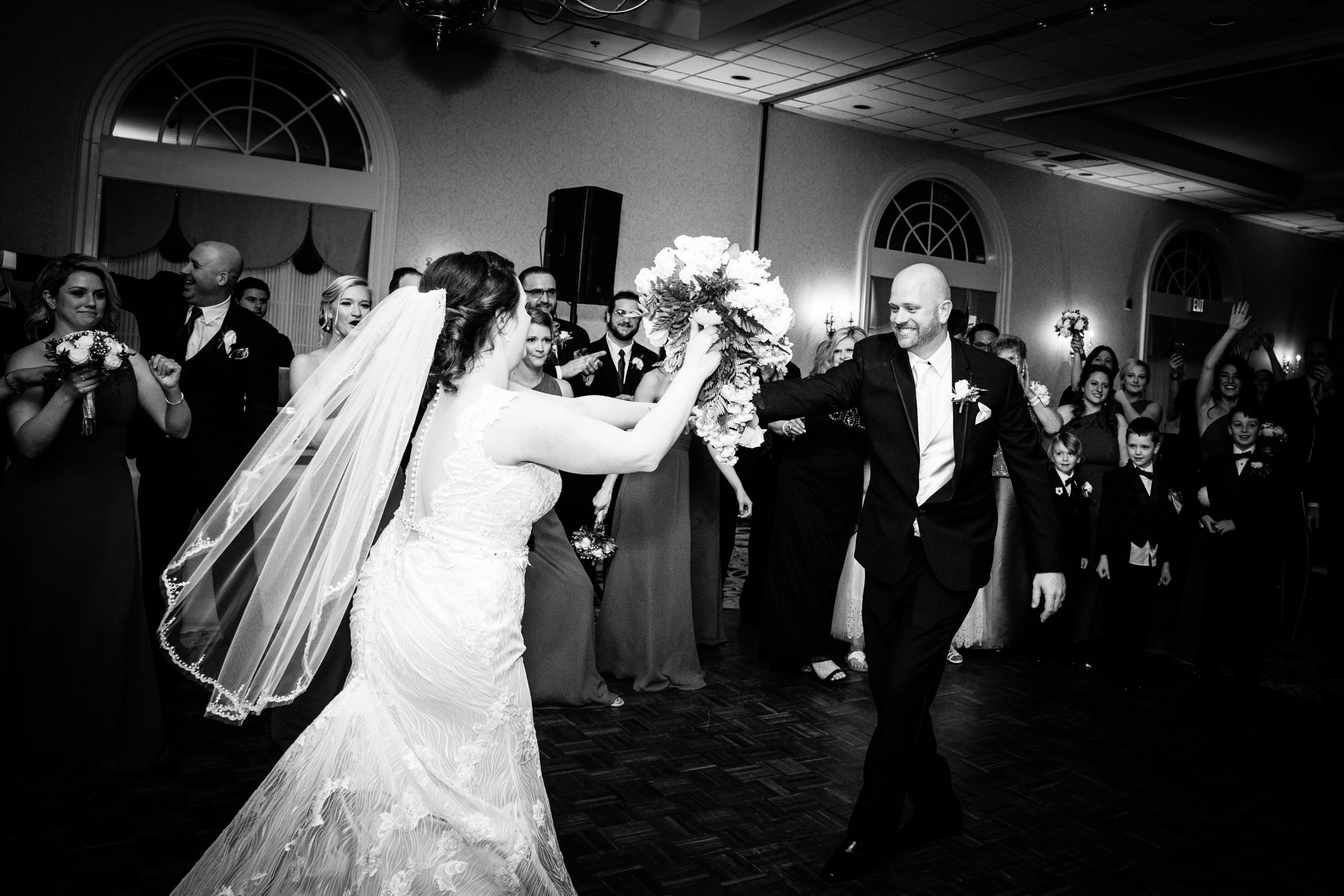 STEPHANIE AND TODDS WEDDING - SPRING MILL MANOR - IVYLAND PA WEDDING - 091.jpg
