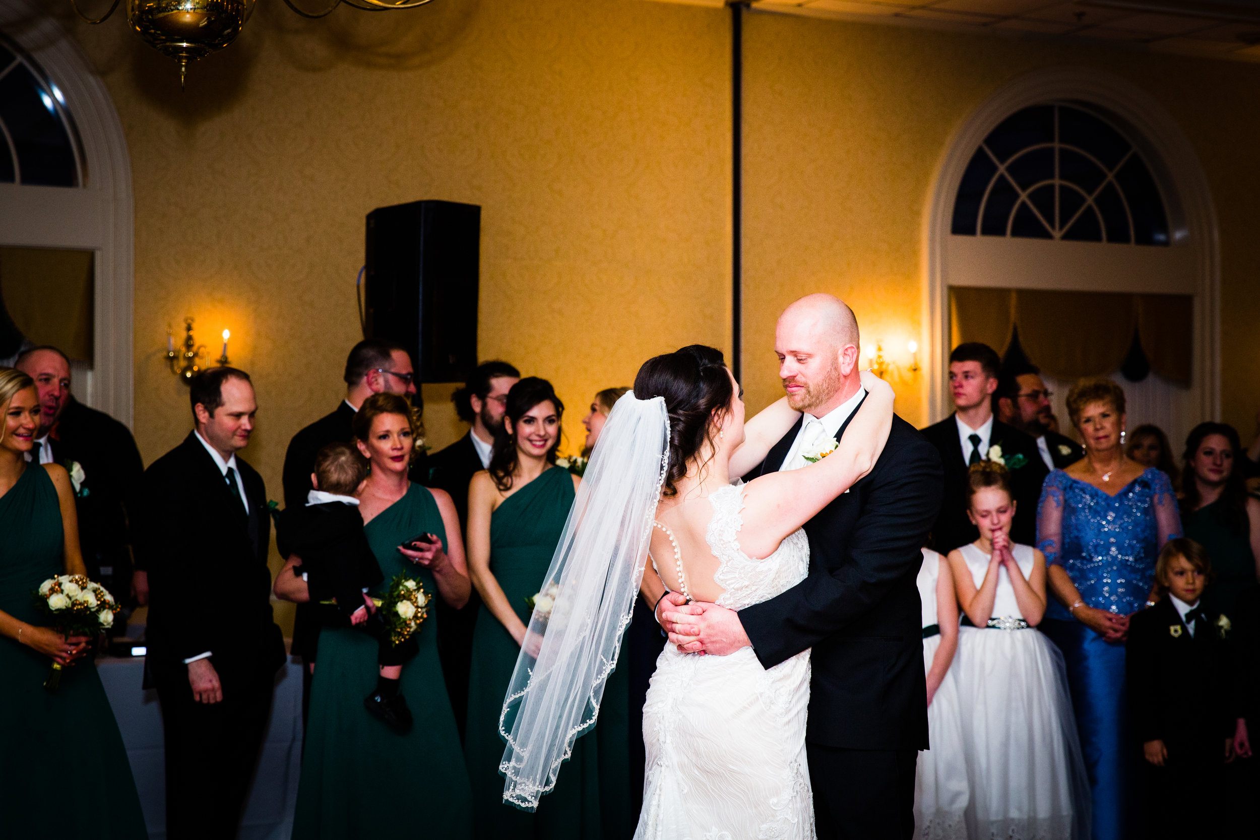 STEPHANIE AND TODDS WEDDING - SPRING MILL MANOR - IVYLAND PA WEDDING - 092.jpg