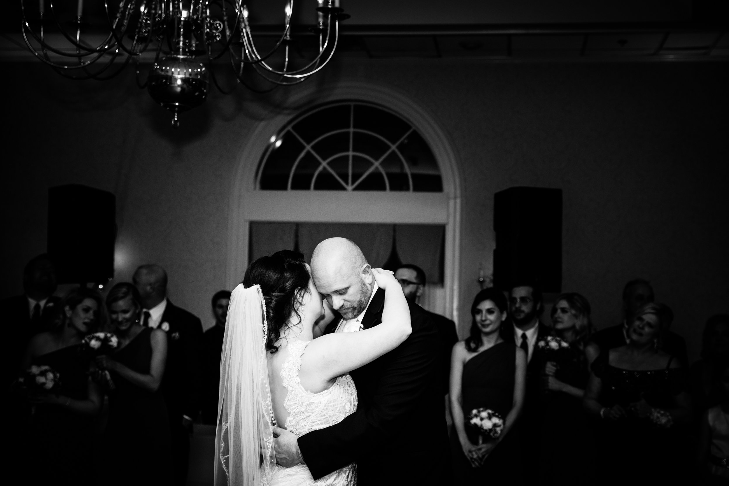 STEPHANIE AND TODDS WEDDING - SPRING MILL MANOR - IVYLAND PA WEDDING - 096.jpg