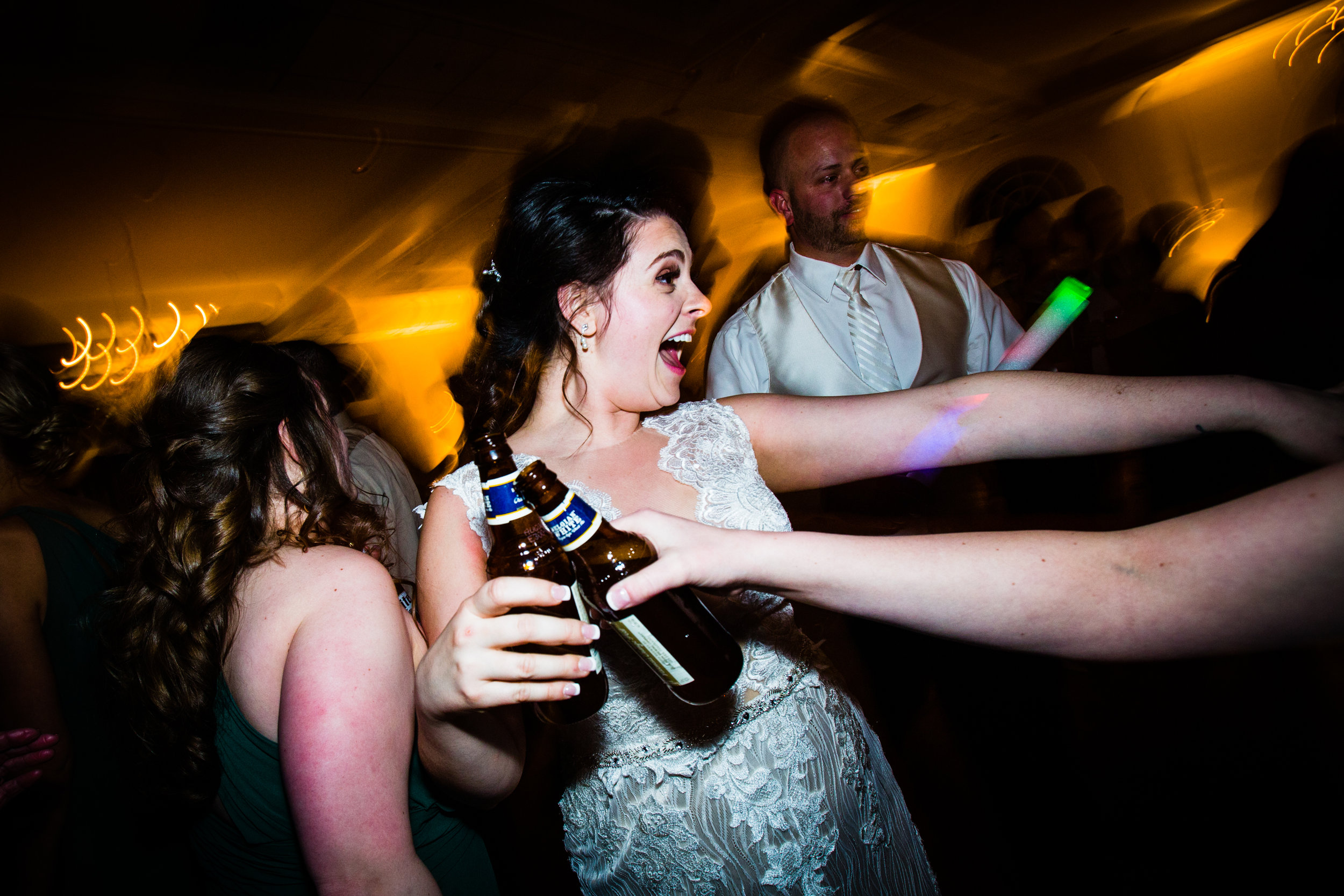 STEPHANIE AND TODDS WEDDING - SPRING MILL MANOR - IVYLAND PA WEDDING - 111.jpg