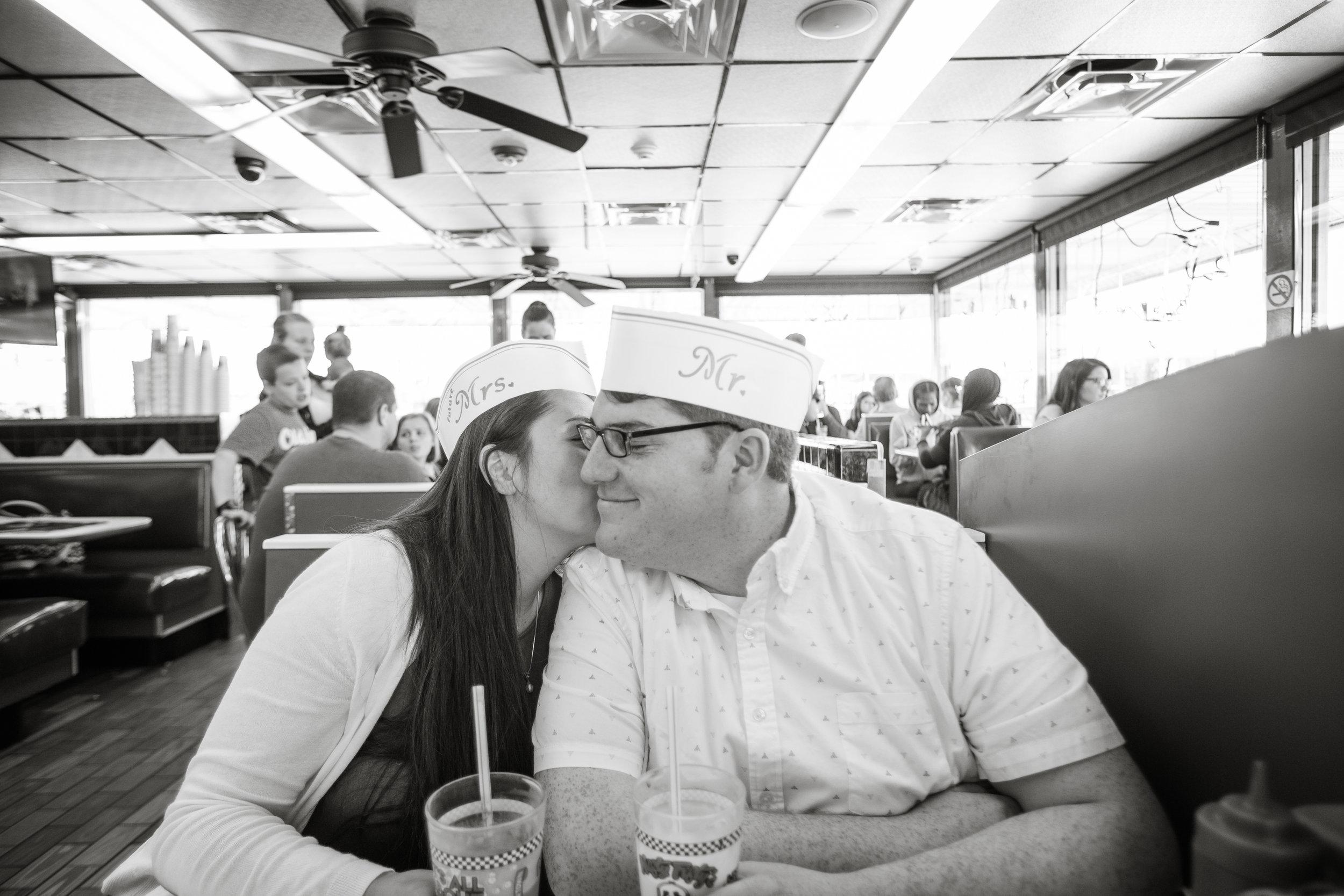 Sam and Ryan - Engagement Photos - 098.jpg