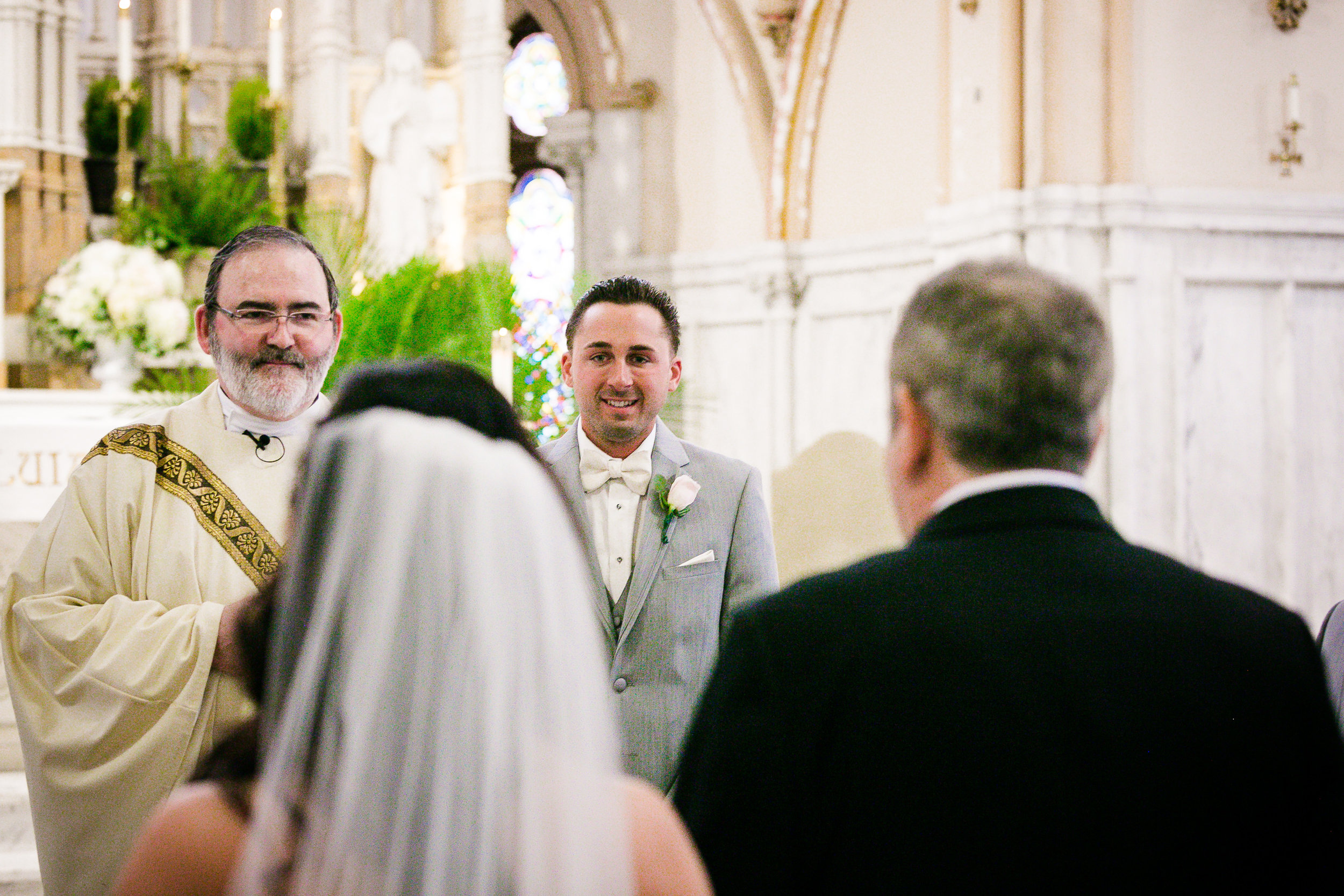 LUCIENS MANOR WEDDING - BERLIN NJ -036.jpg