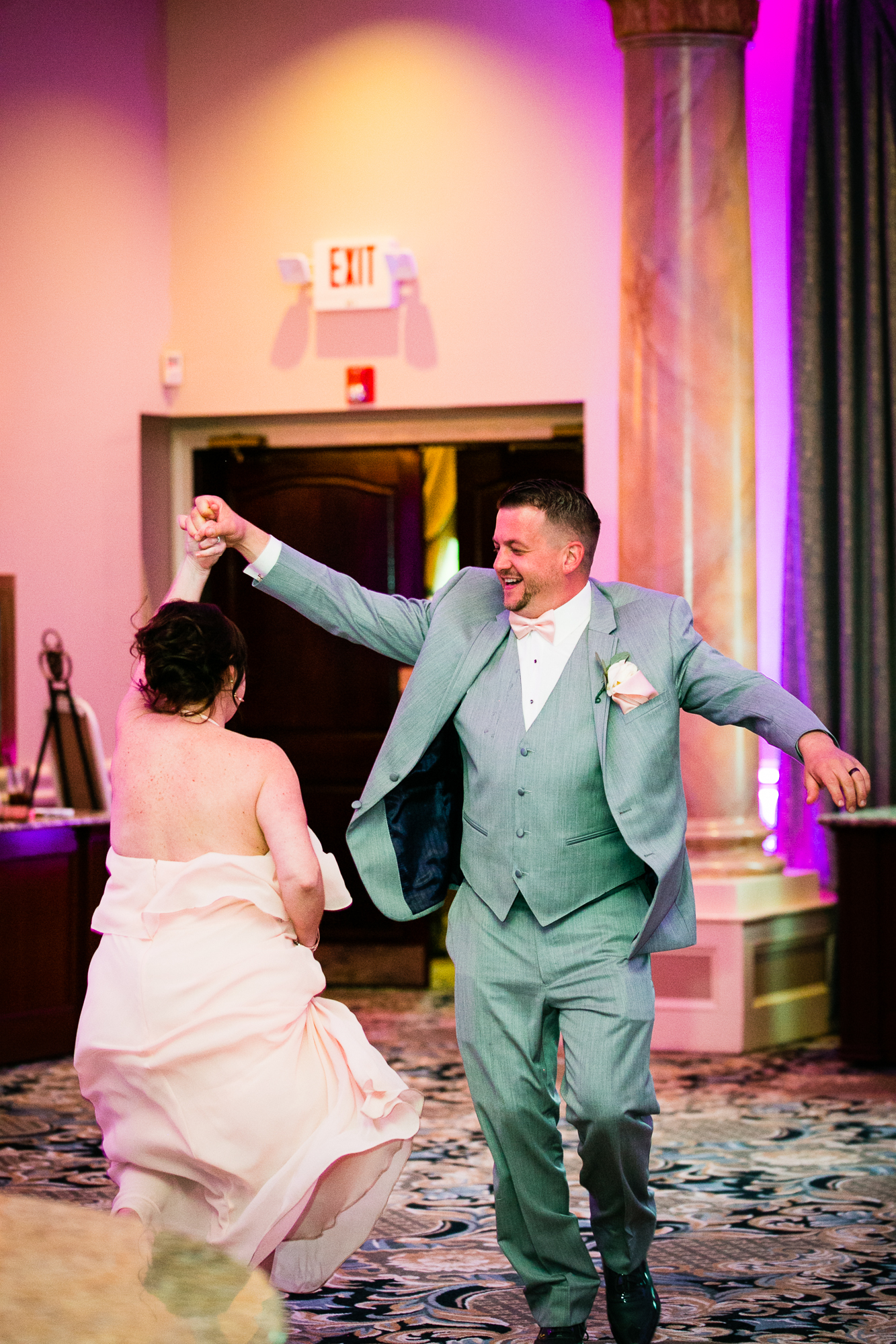 LUCIENS MANOR WEDDING - BERLIN NJ -090.jpg