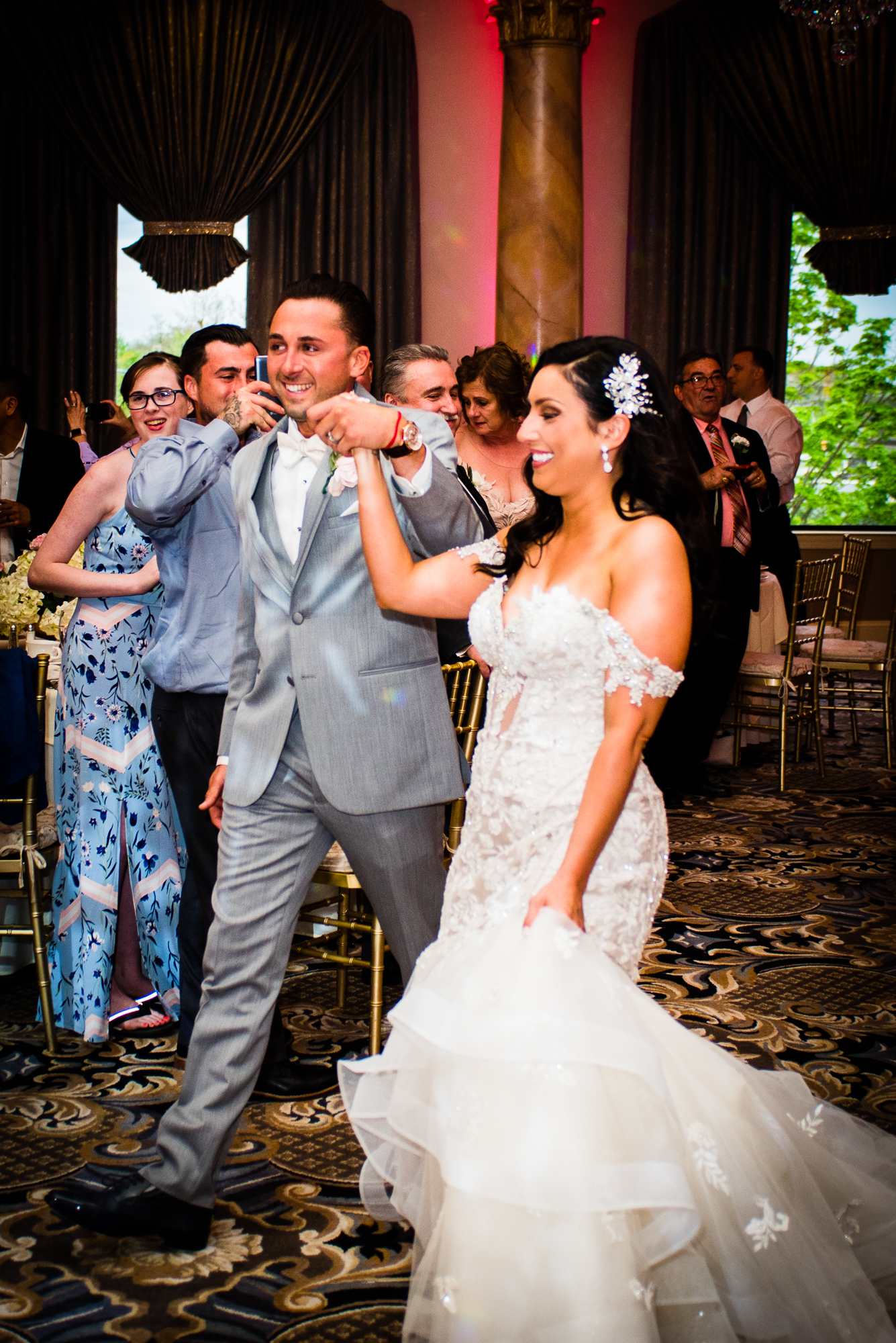 LUCIENS MANOR WEDDING - BERLIN NJ -094.jpg