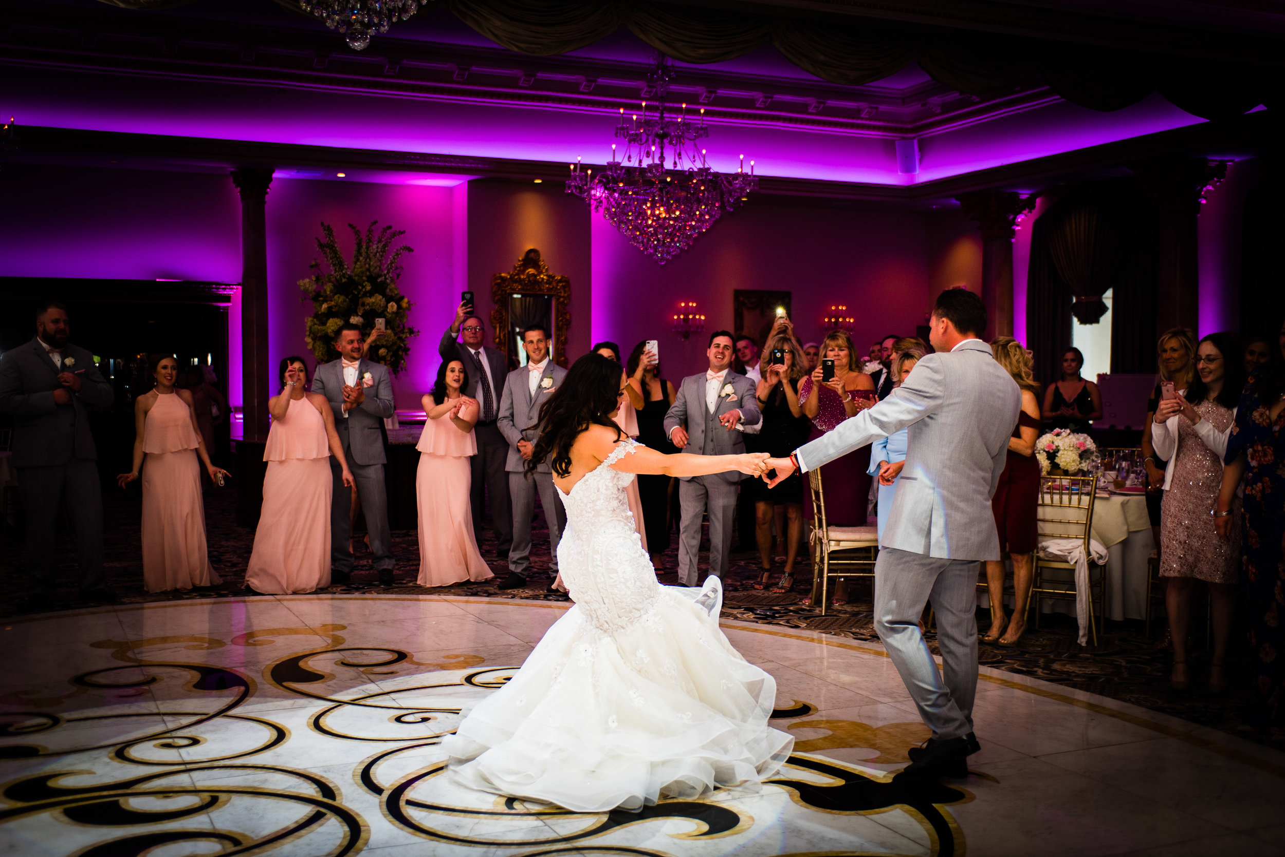 LUCIENS MANOR WEDDING - BERLIN NJ -096.jpg