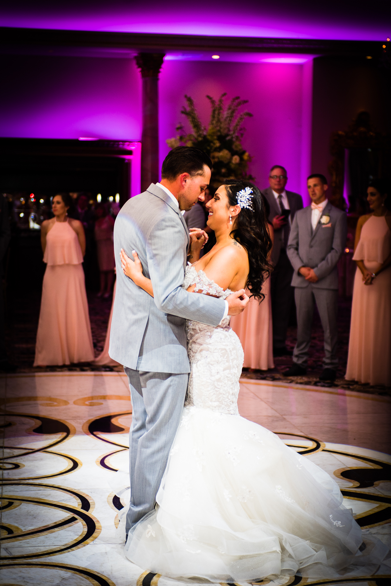 LUCIENS MANOR WEDDING - BERLIN NJ -098.jpg