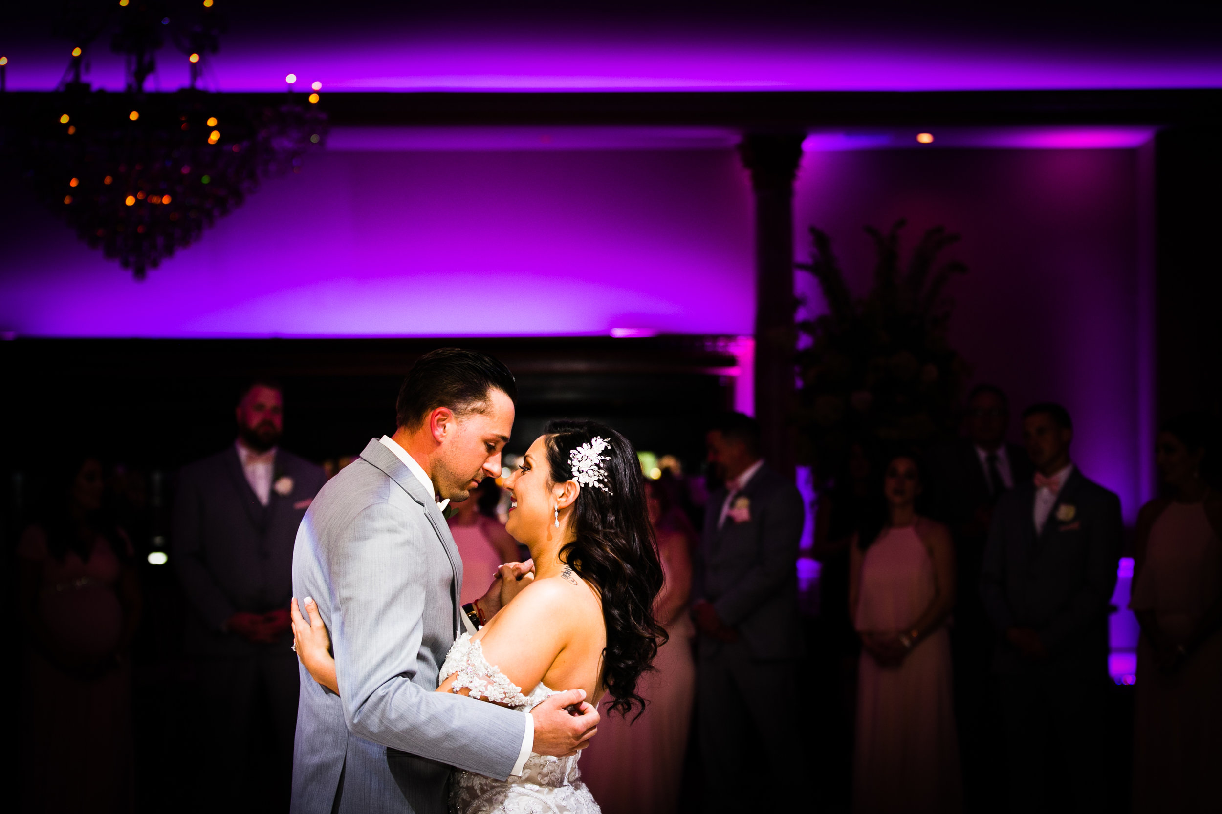 LUCIENS MANOR WEDDING - BERLIN NJ -099.jpg