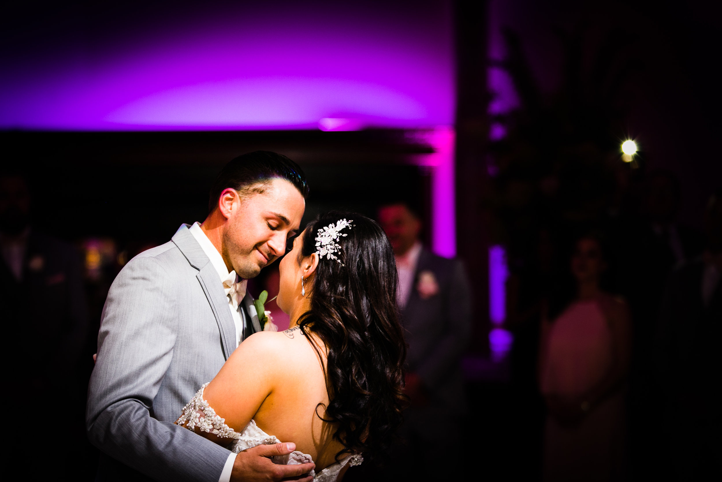 LUCIENS MANOR WEDDING - BERLIN NJ -100.jpg