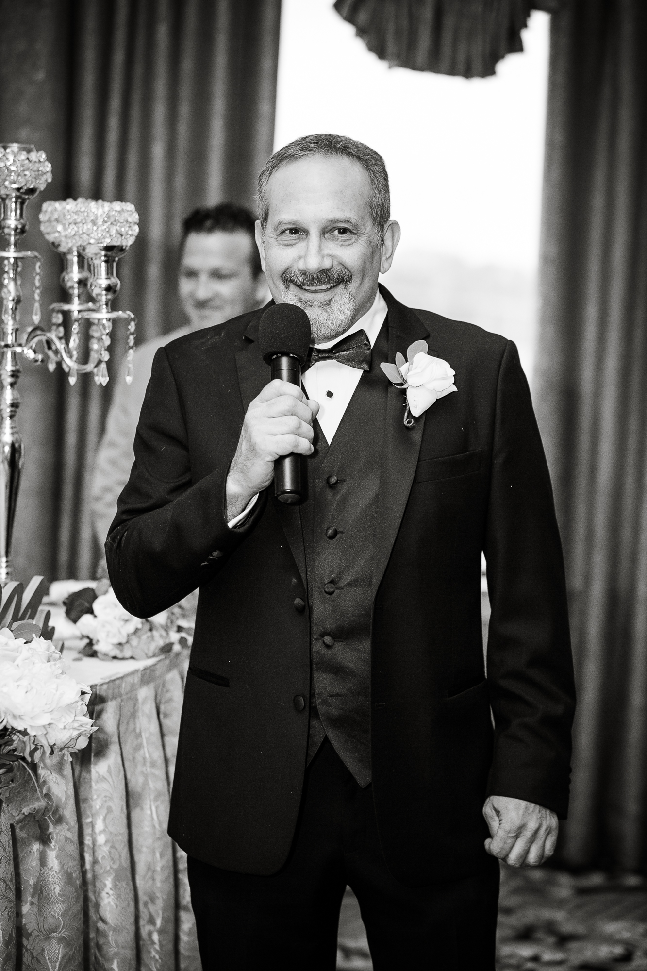 LUCIENS MANOR WEDDING - BERLIN NJ -104.jpg
