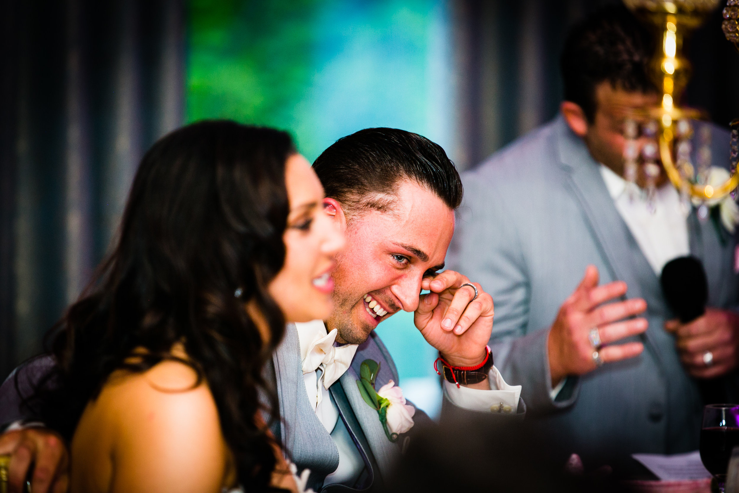 LUCIENS MANOR WEDDING - BERLIN NJ -110.jpg