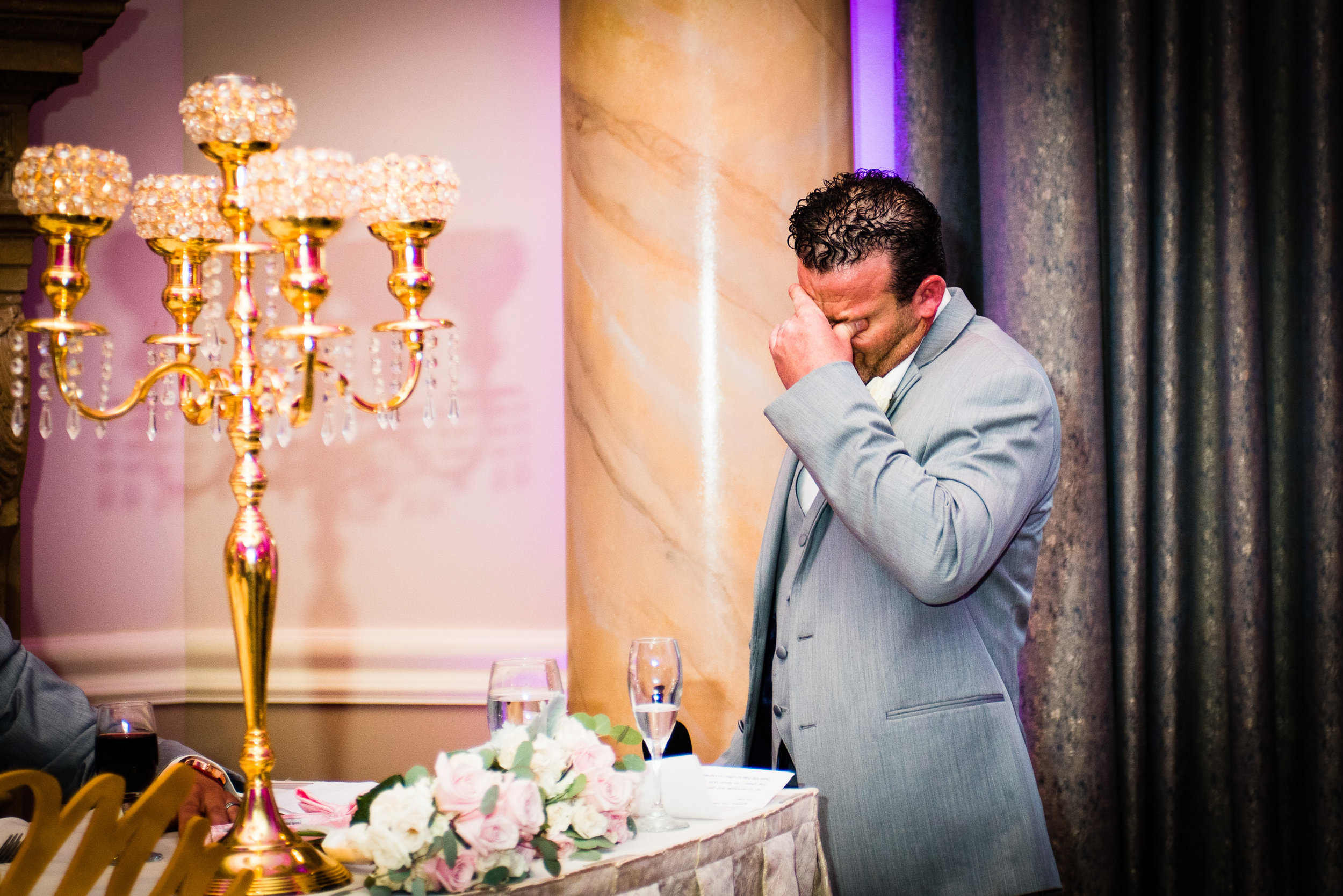 LUCIENS MANOR WEDDING - BERLIN NJ -113.jpg