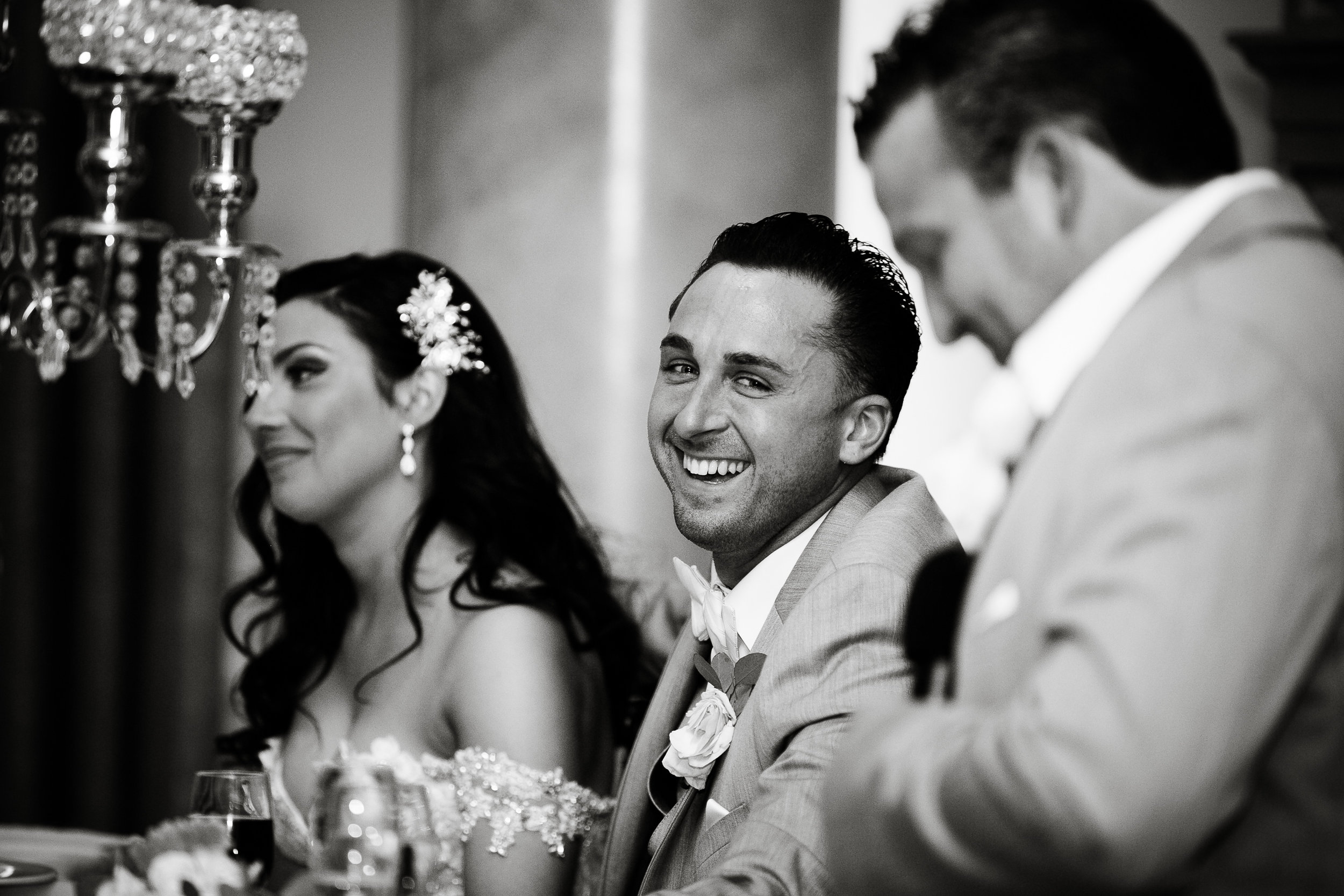 LUCIENS MANOR WEDDING - BERLIN NJ -112.jpg