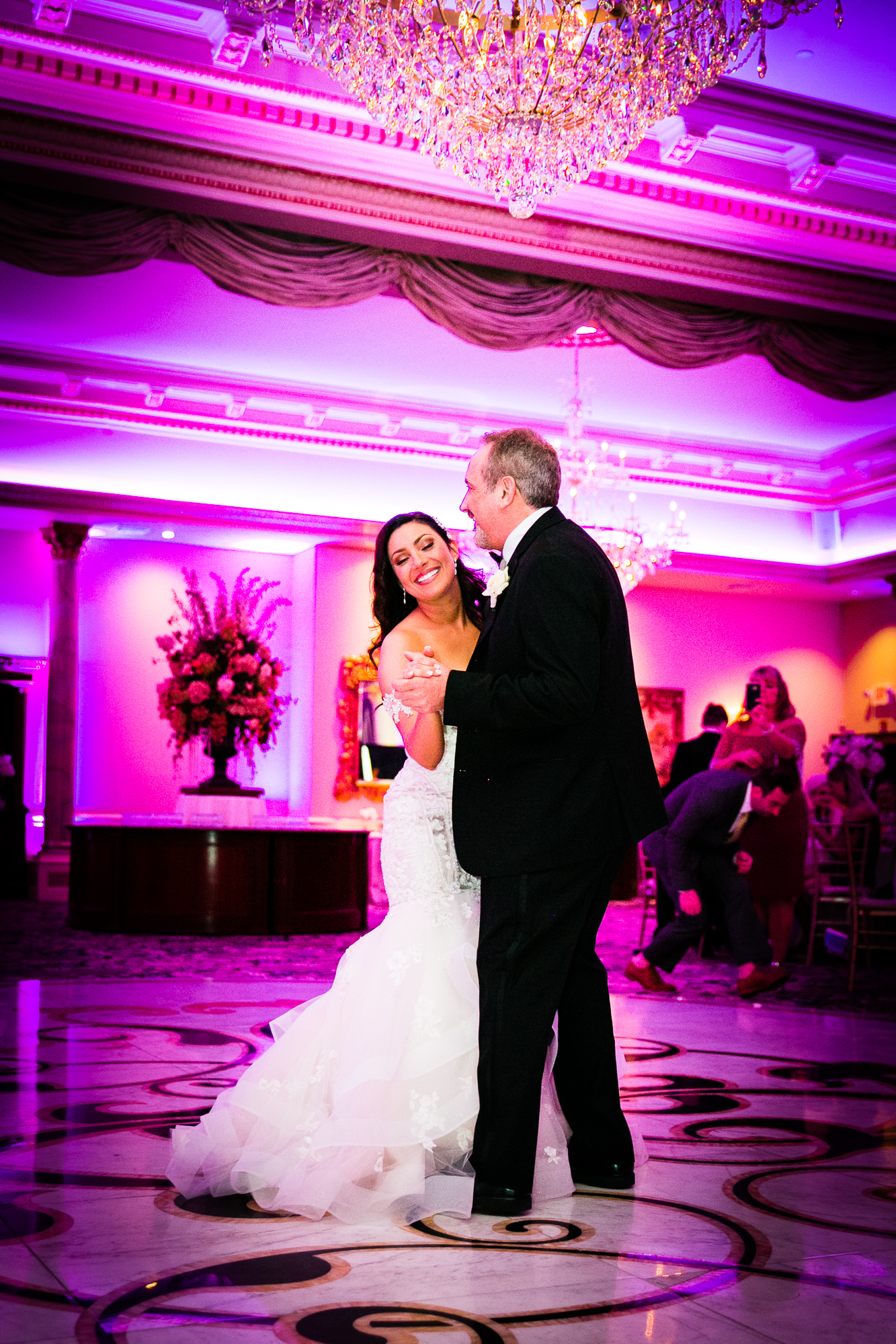 LUCIENS MANOR WEDDING - BERLIN NJ -115.jpg